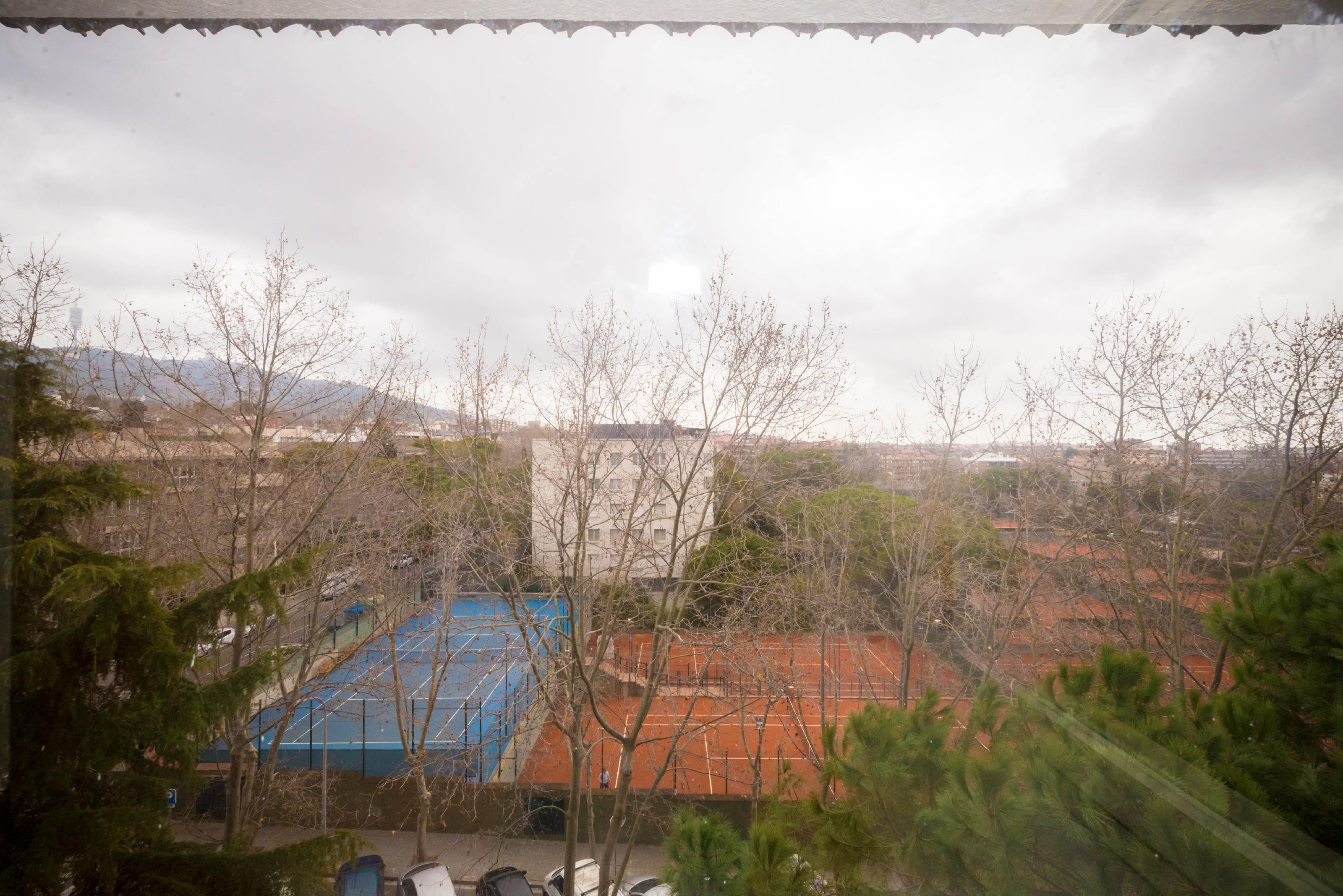 245495 Penthouse for sale in Les Corts, Pedralbes 35