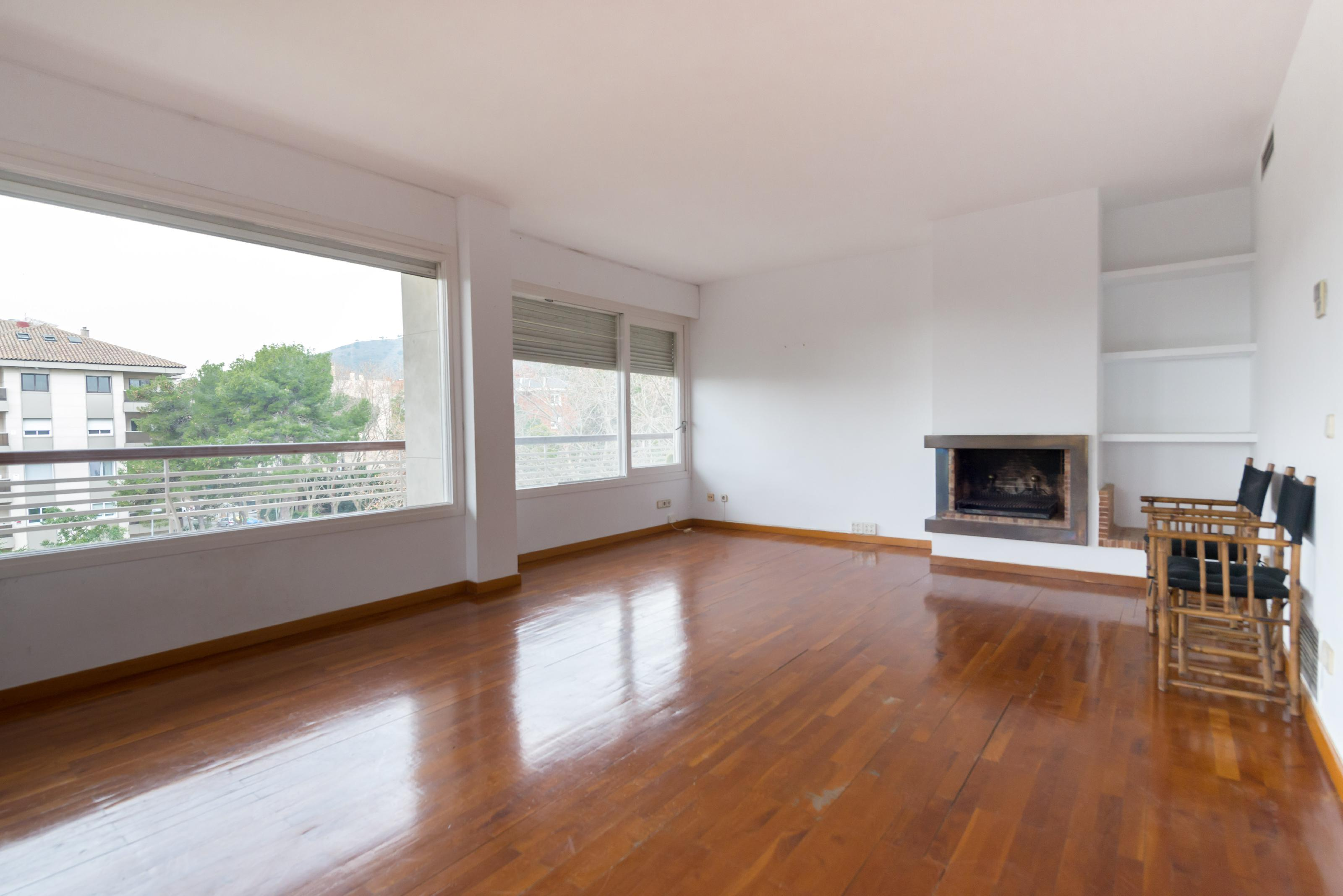 245495 Penthouse for sale in Les Corts, Pedralbes 5