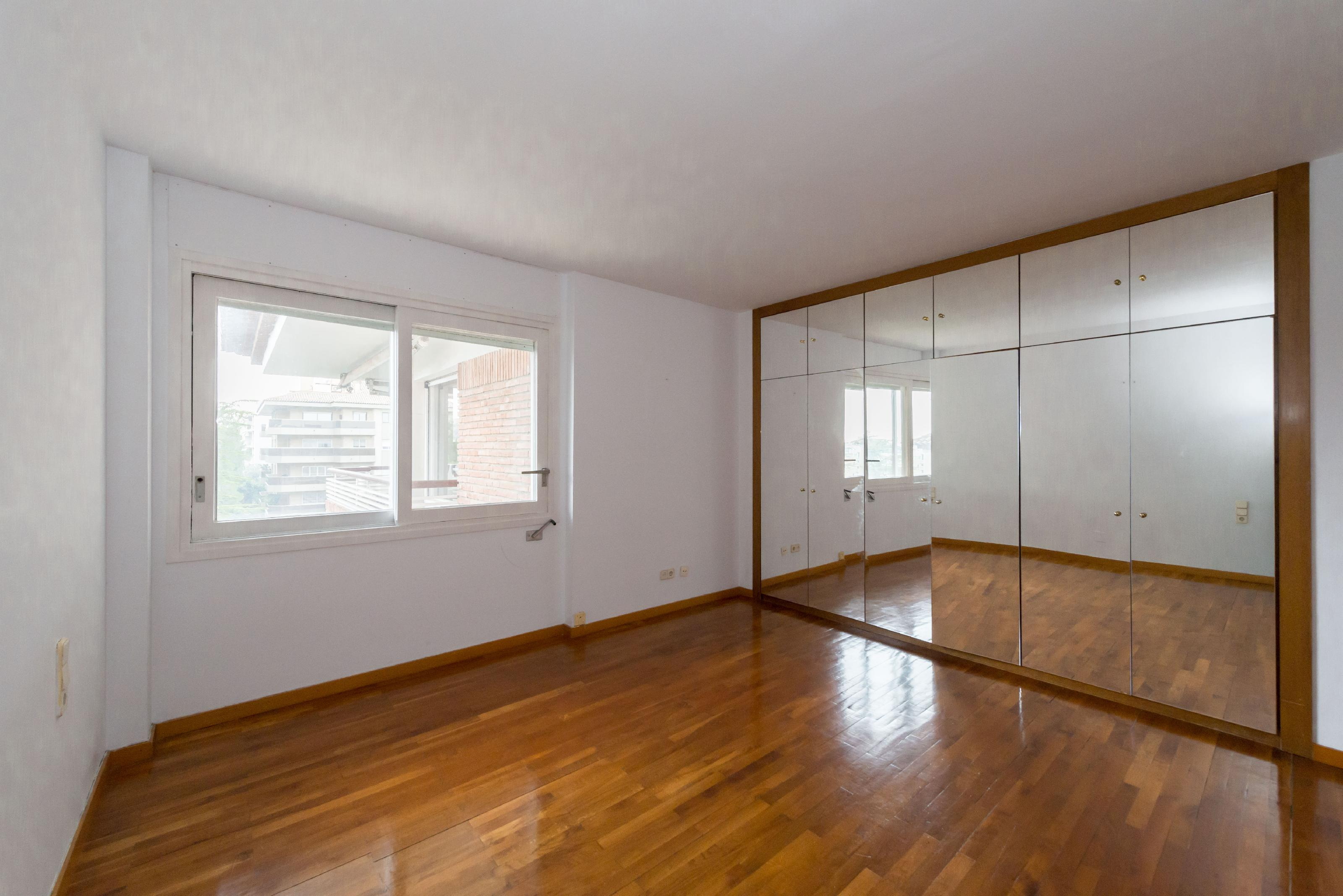 245495 Penthouse for sale in Les Corts, Pedralbes 15