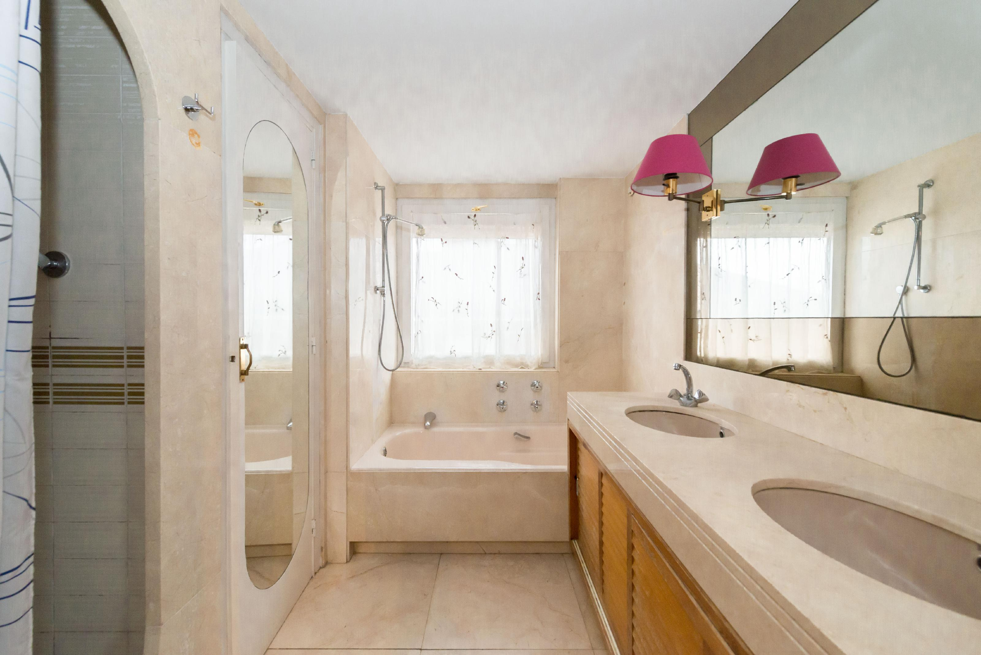 245495 Penthouse for sale in Les Corts, Pedralbes 19