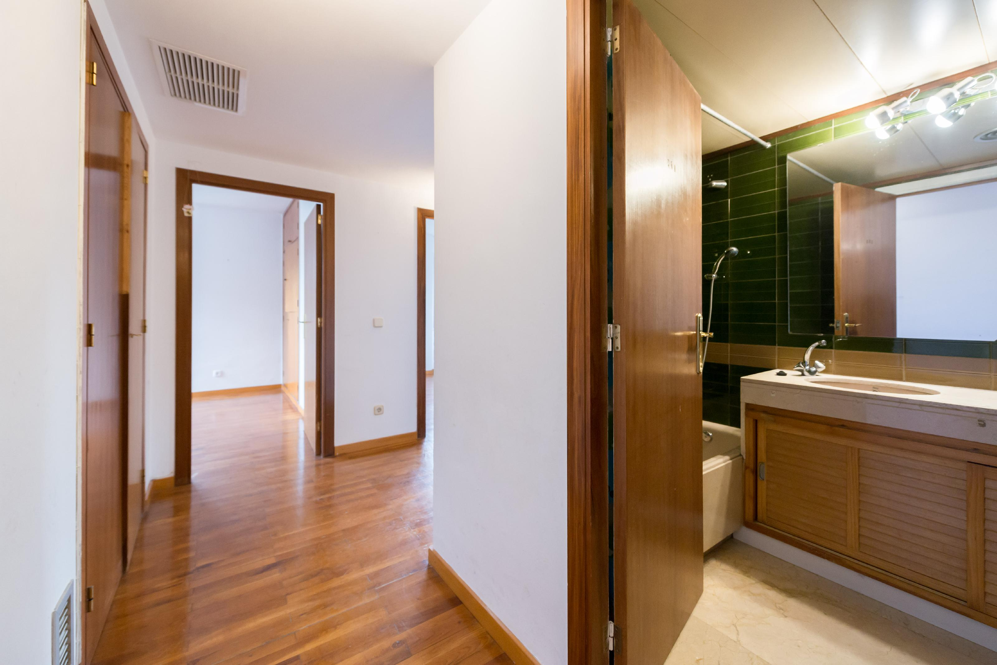 245495 Penthouse for sale in Les Corts, Pedralbes 27