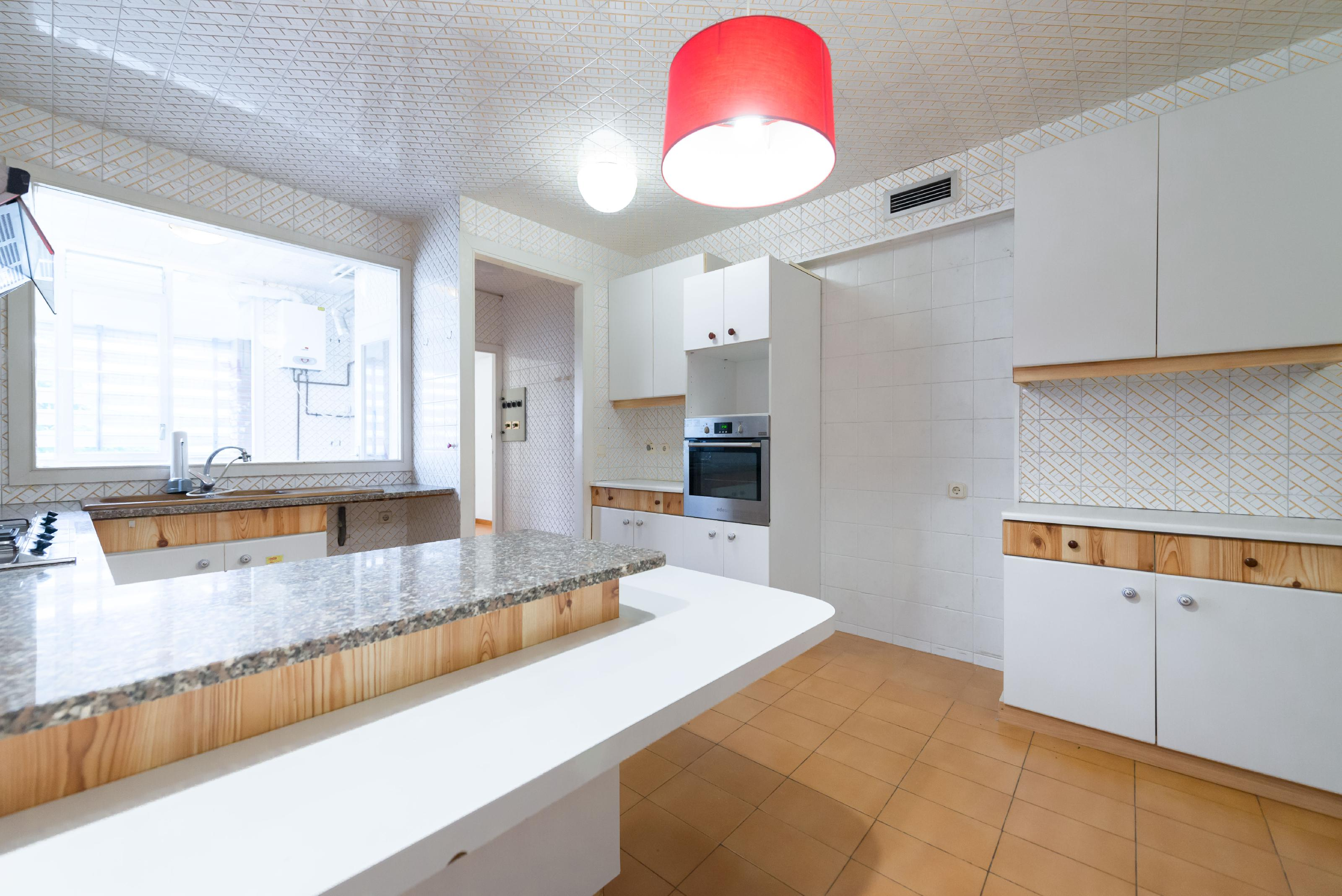 245495 Penthouse for sale in Les Corts, Pedralbes 8