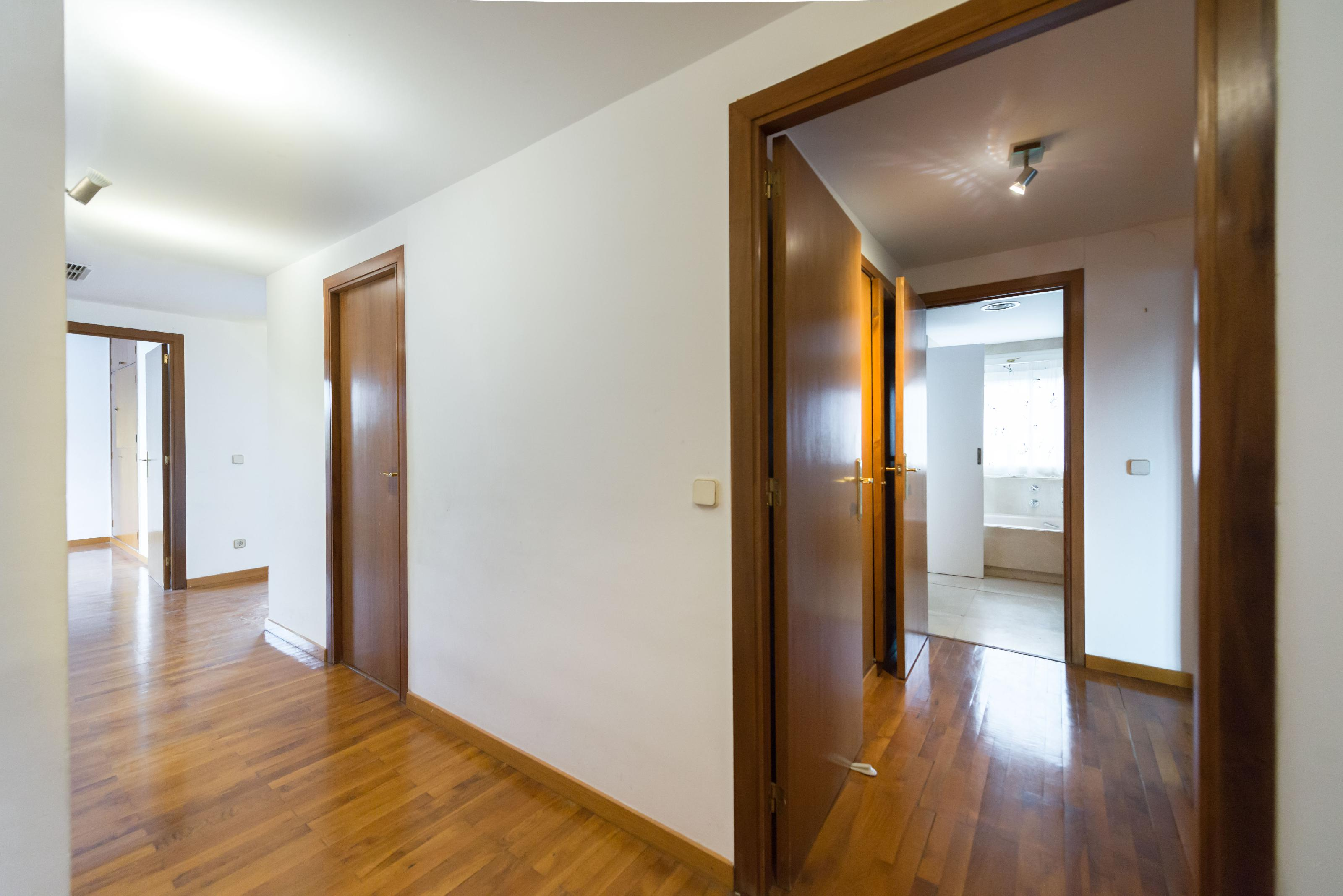 245495 Penthouse for sale in Les Corts, Pedralbes 29