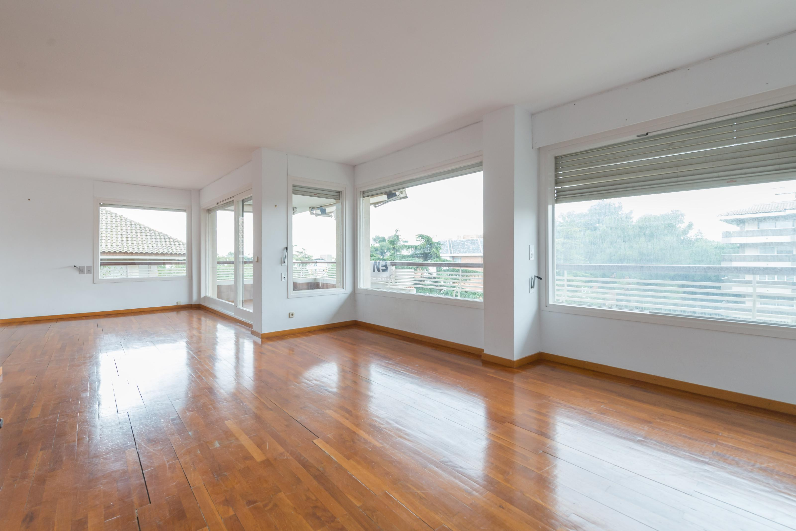 245495 Penthouse for sale in Les Corts, Pedralbes 3