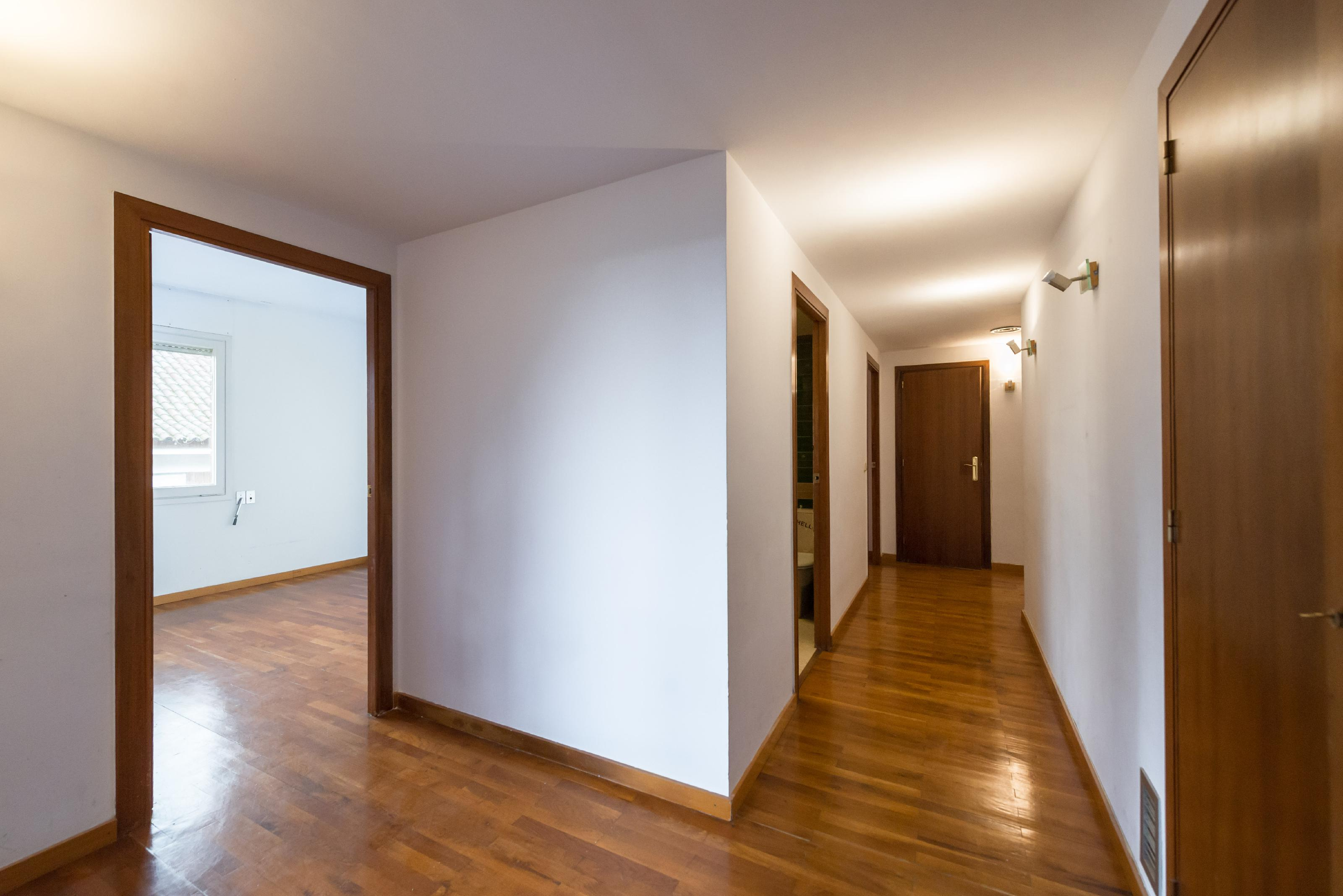 245495 Penthouse for sale in Les Corts, Pedralbes 30
