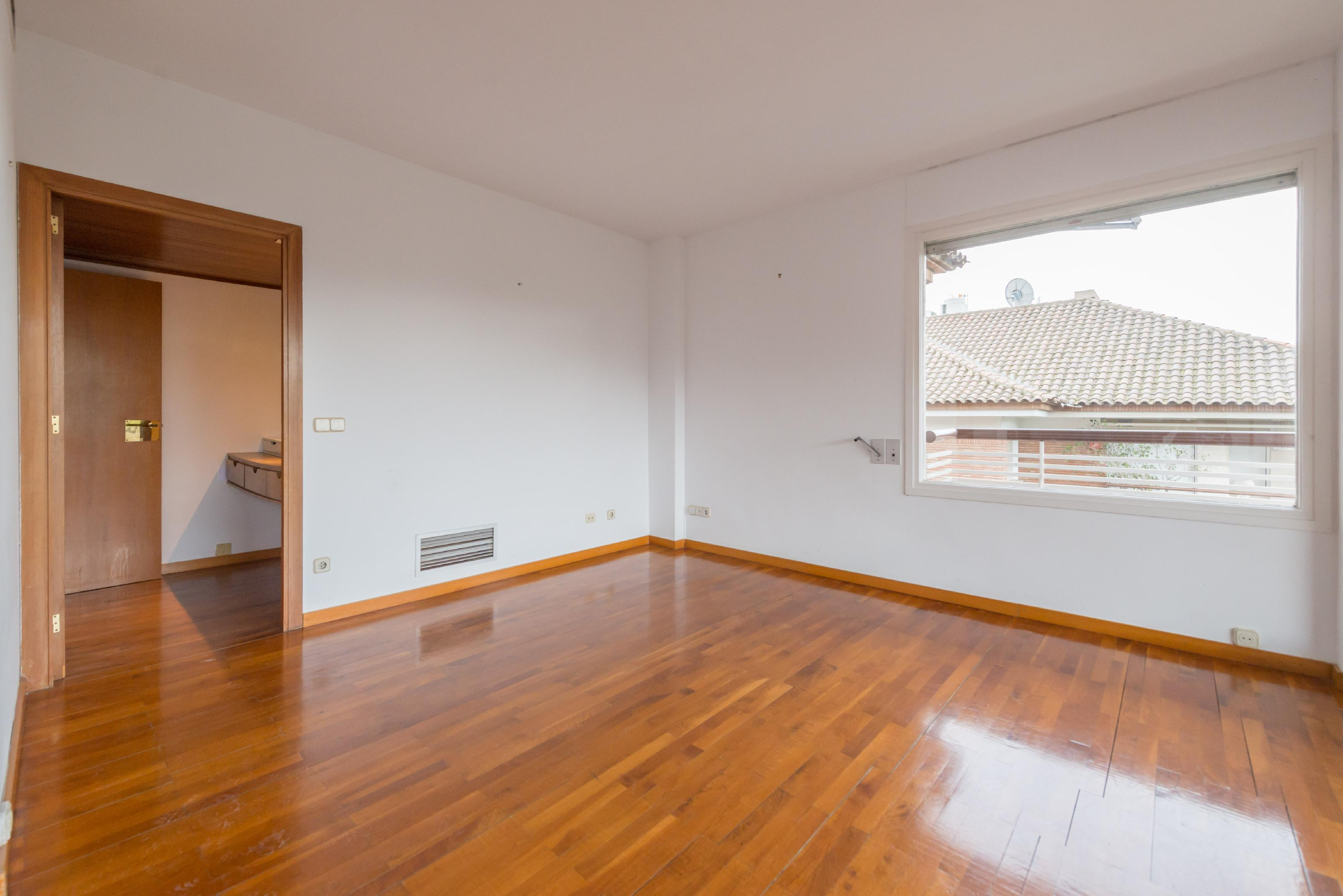 245495 Penthouse for sale in Les Corts, Pedralbes 6