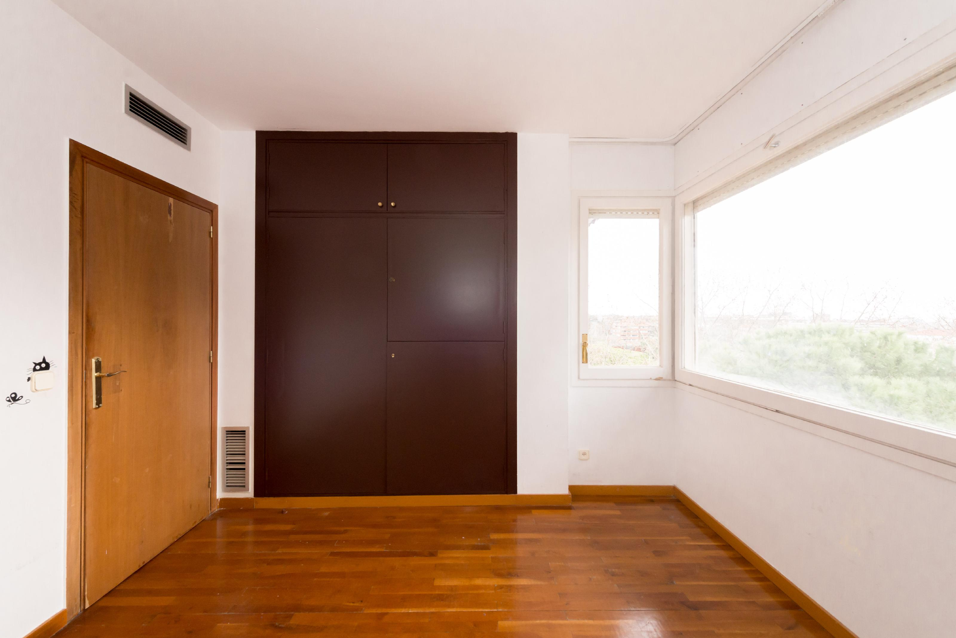 245495 Penthouse for sale in Les Corts, Pedralbes 24
