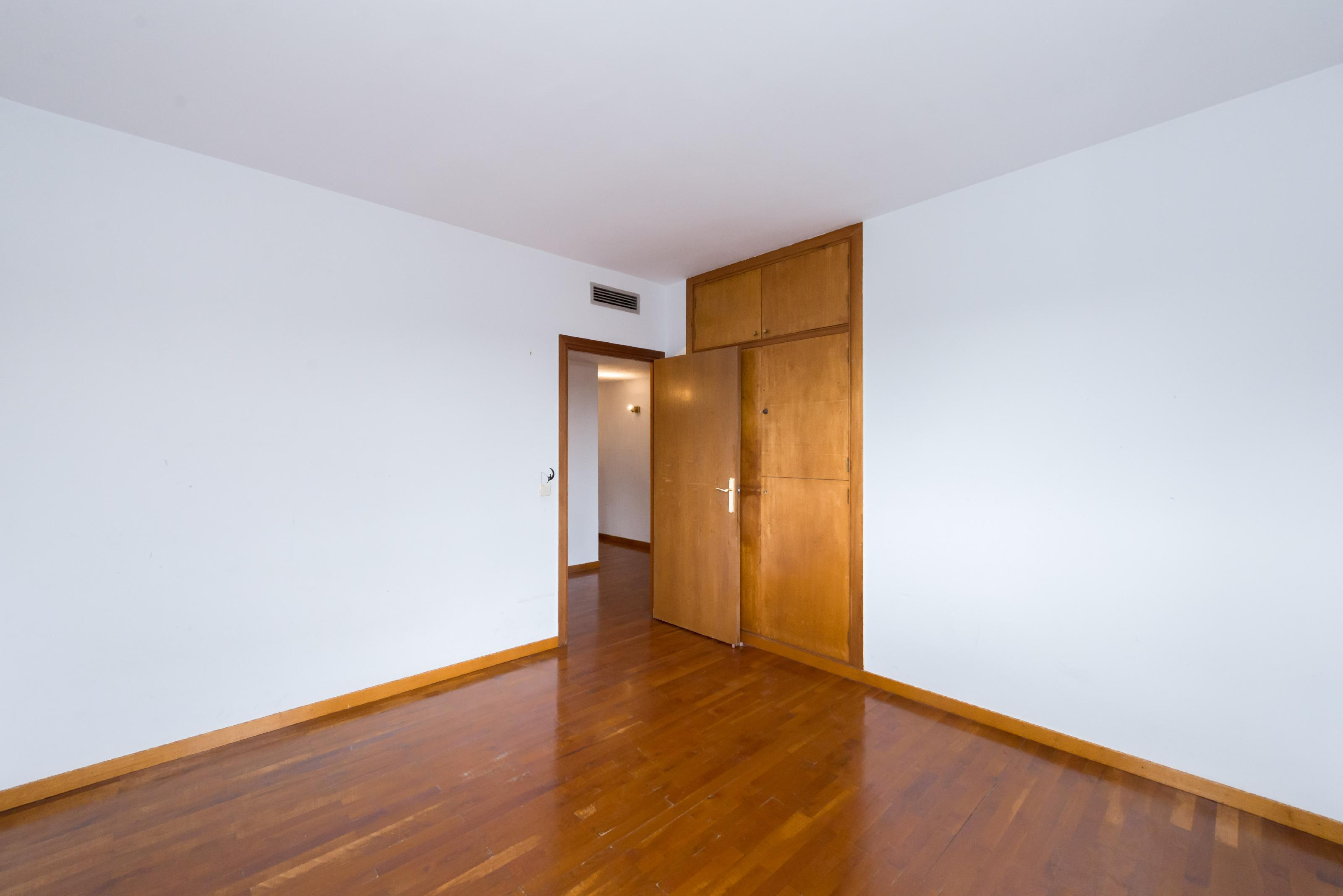245495 Penthouse for sale in Les Corts, Pedralbes 31