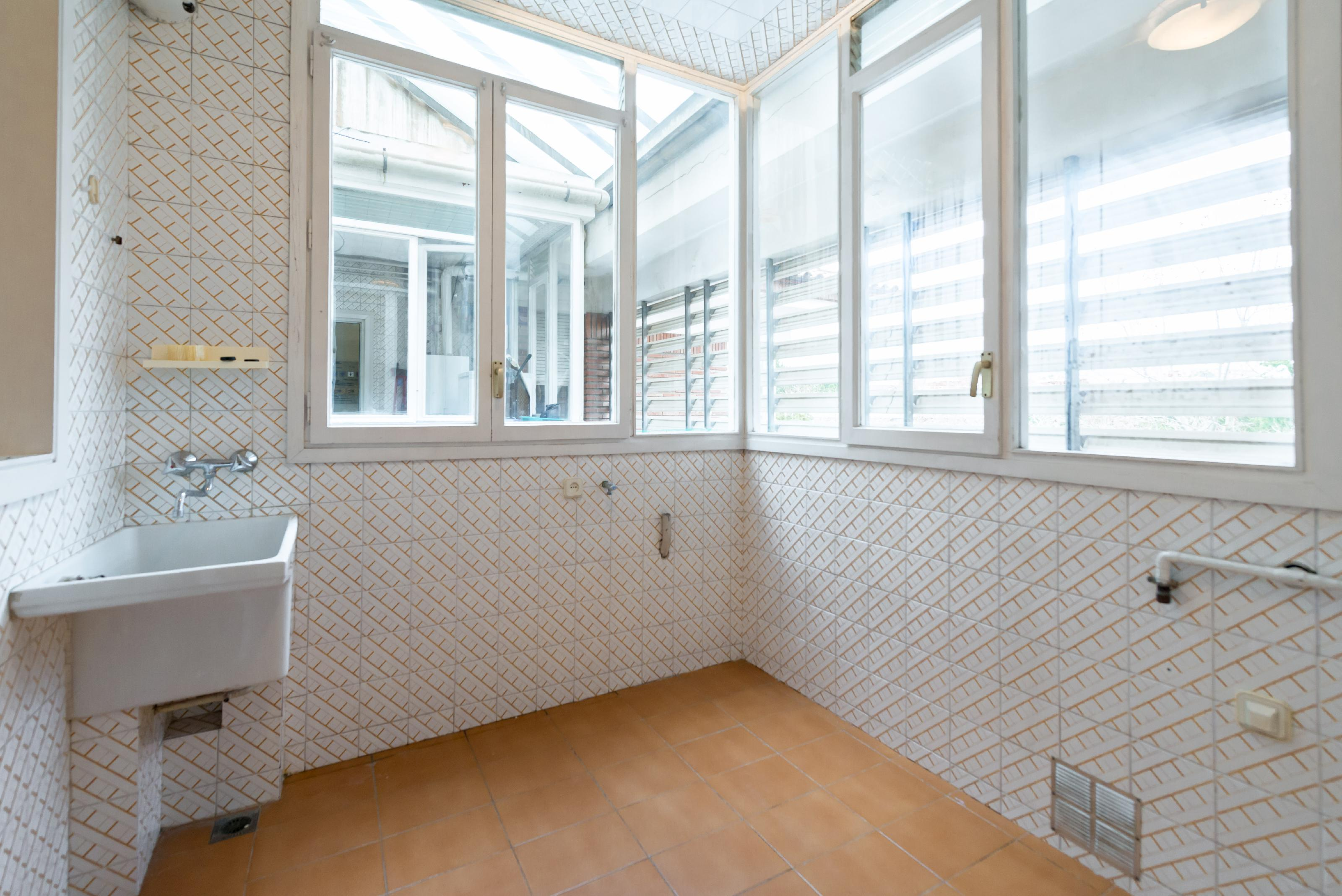 245495 Penthouse for sale in Les Corts, Pedralbes 14