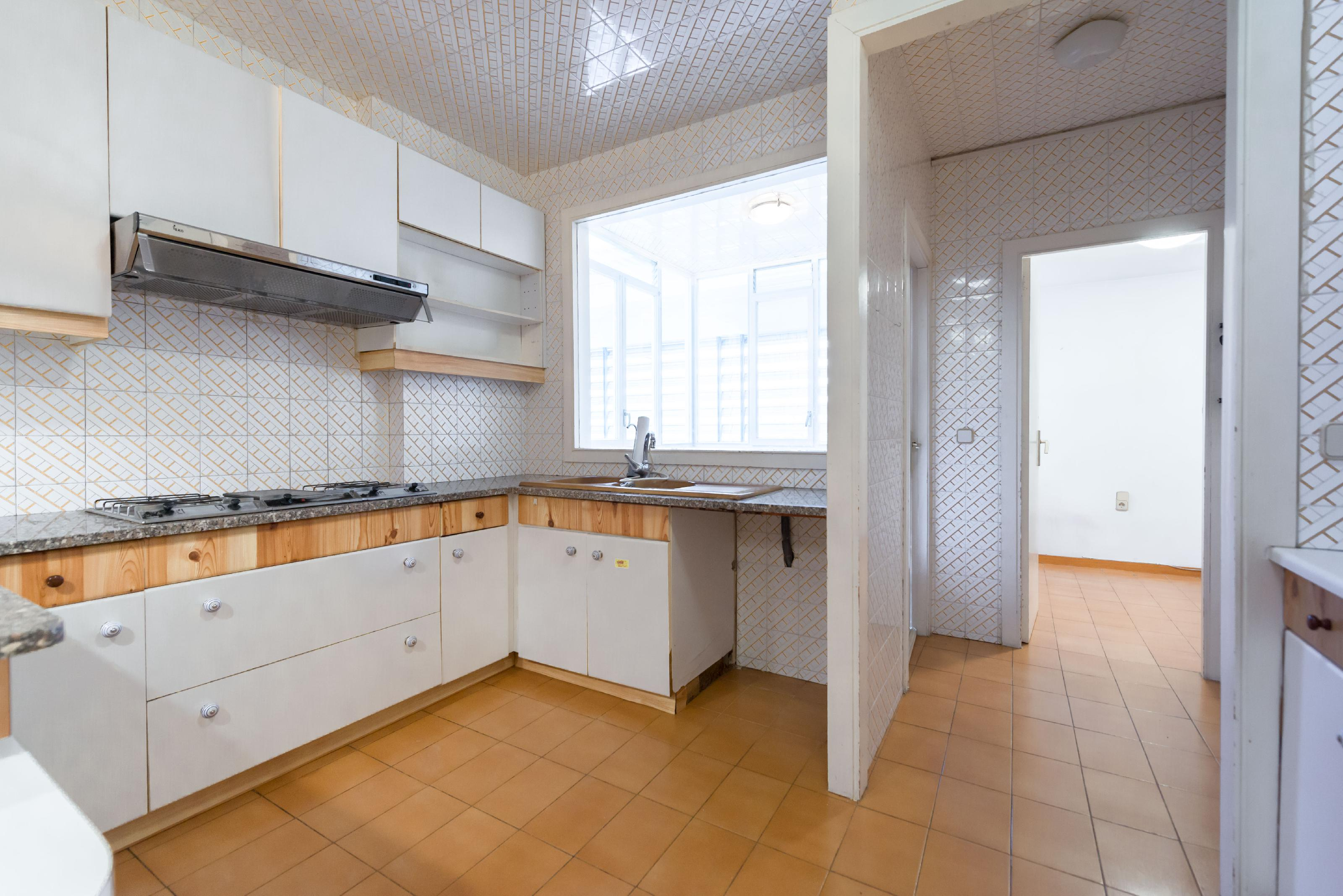 245495 Penthouse for sale in Les Corts, Pedralbes 11