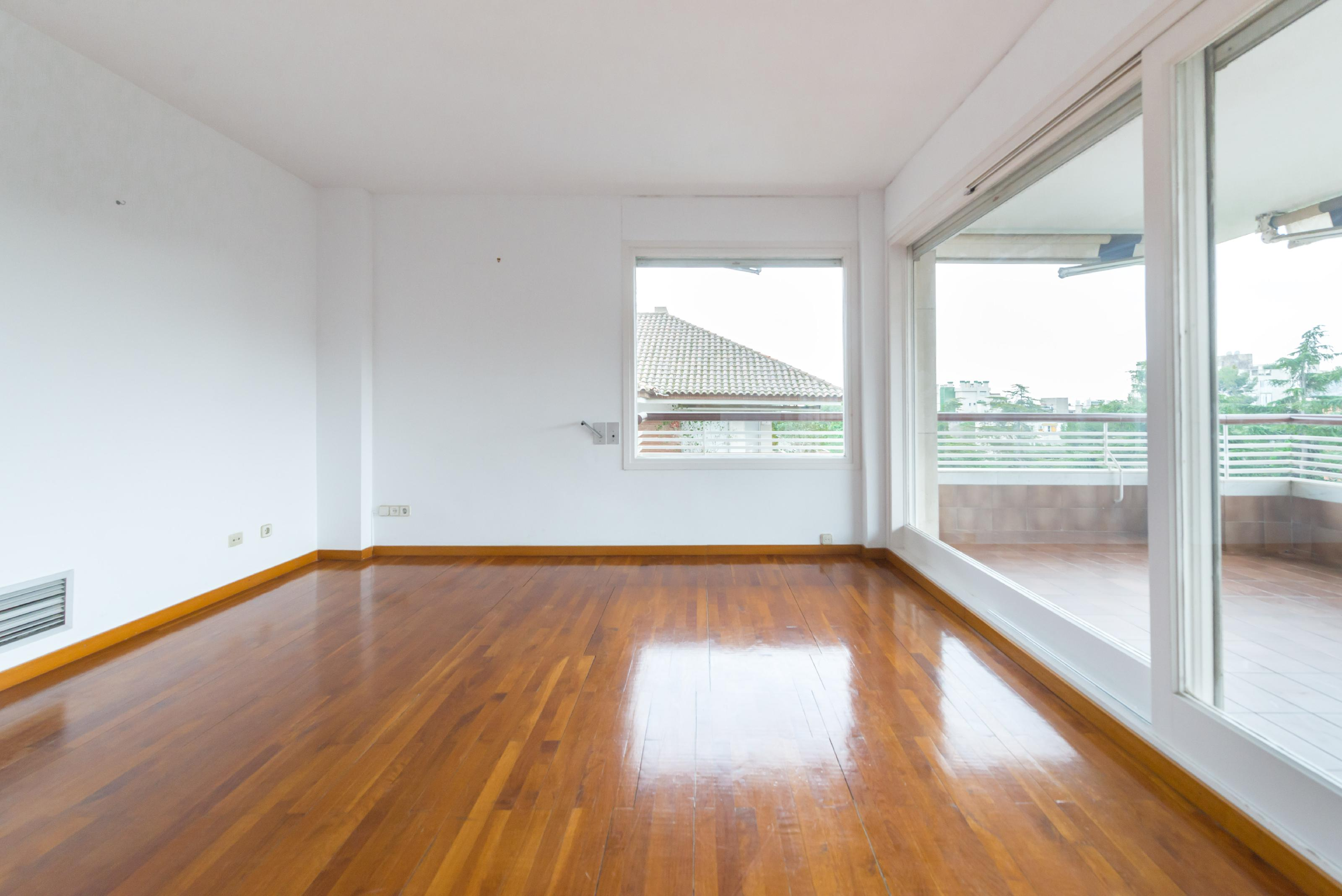 245495 Penthouse for sale in Les Corts, Pedralbes 2