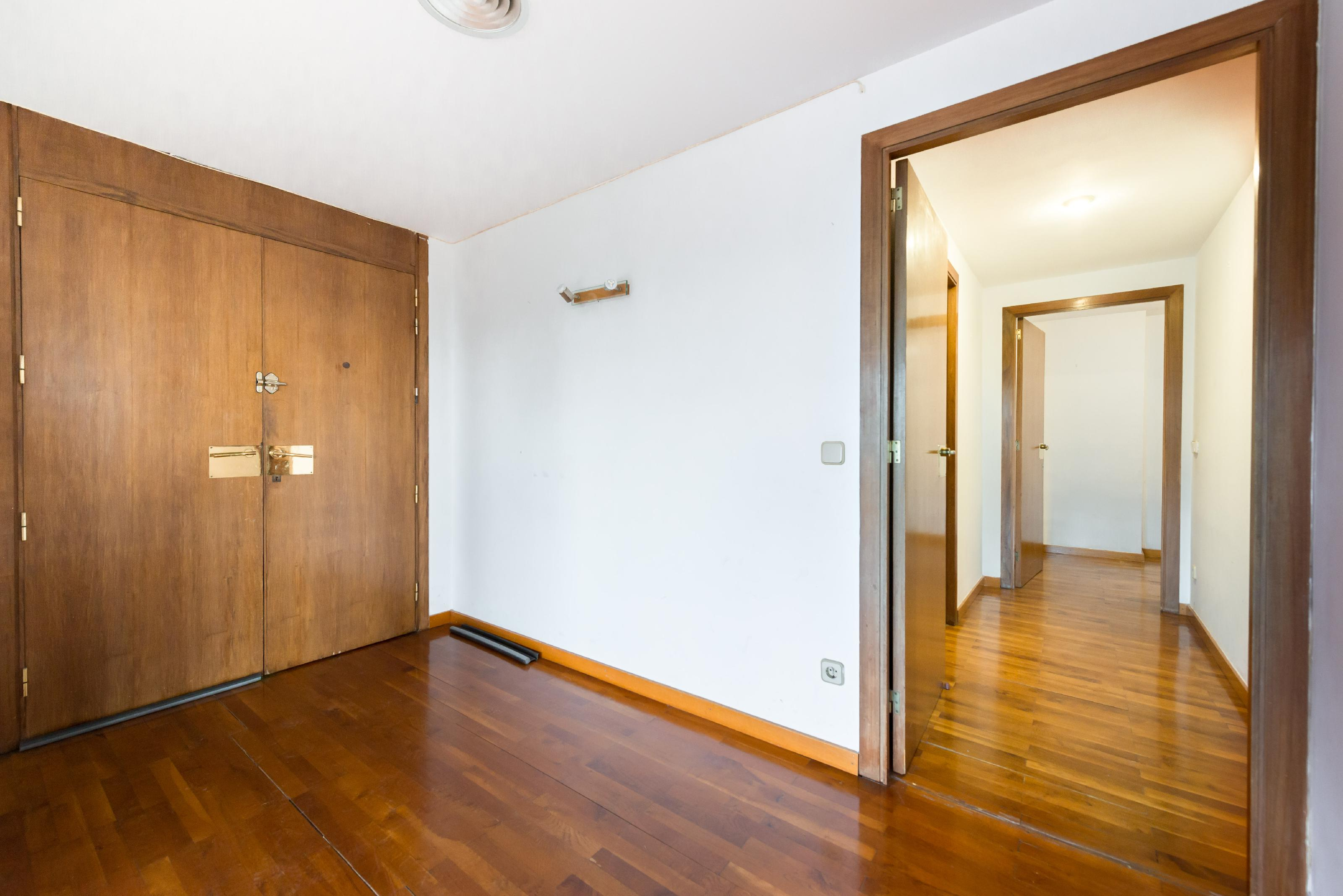 245495 Penthouse for sale in Les Corts, Pedralbes 33
