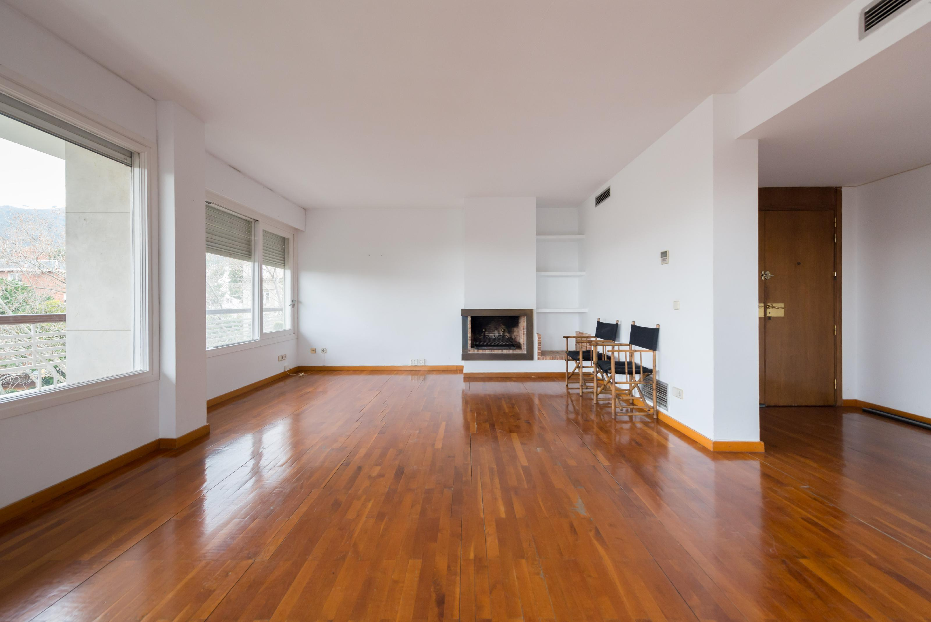 245495 Penthouse for sale in Les Corts, Pedralbes 7