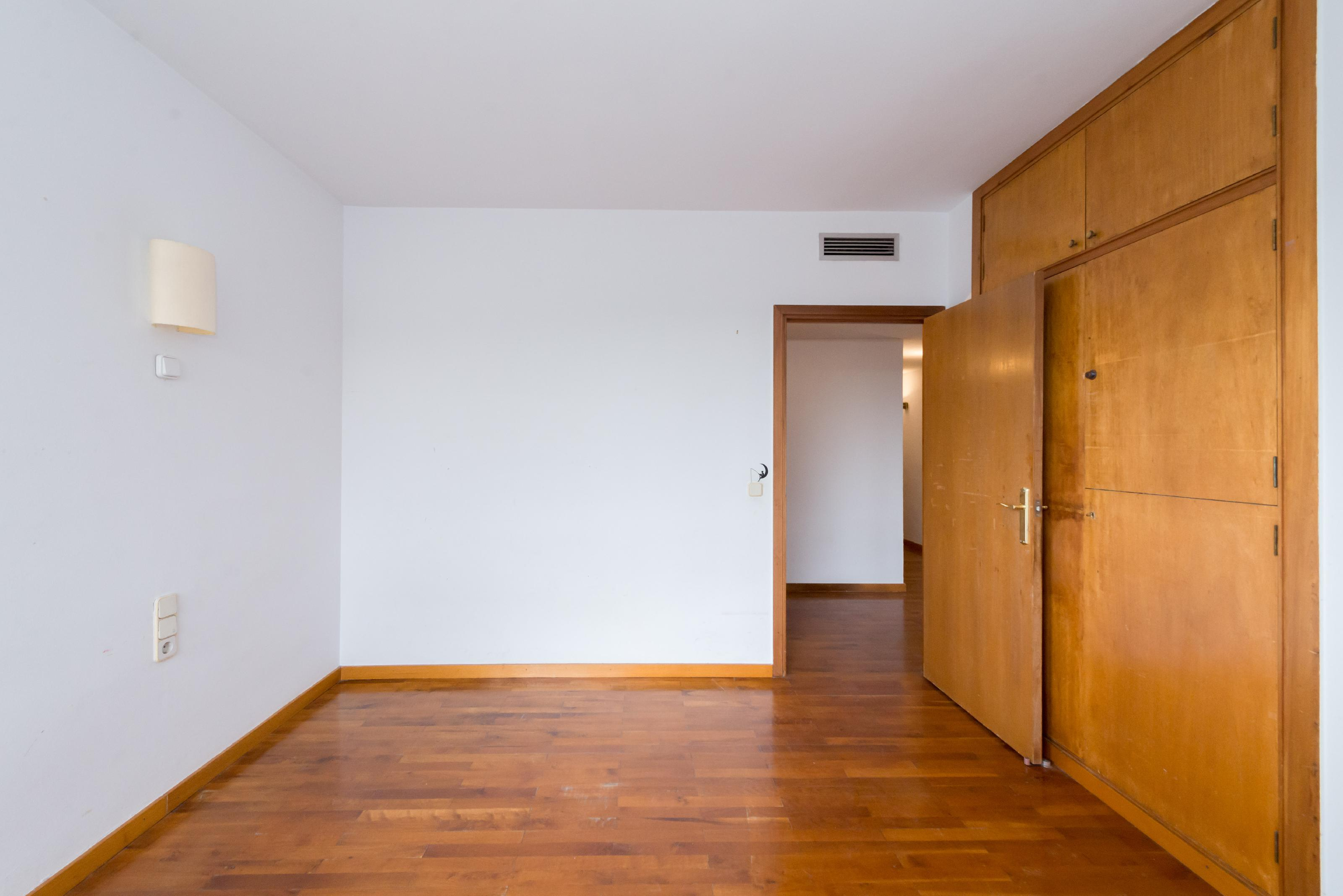 245495 Penthouse for sale in Les Corts, Pedralbes 34