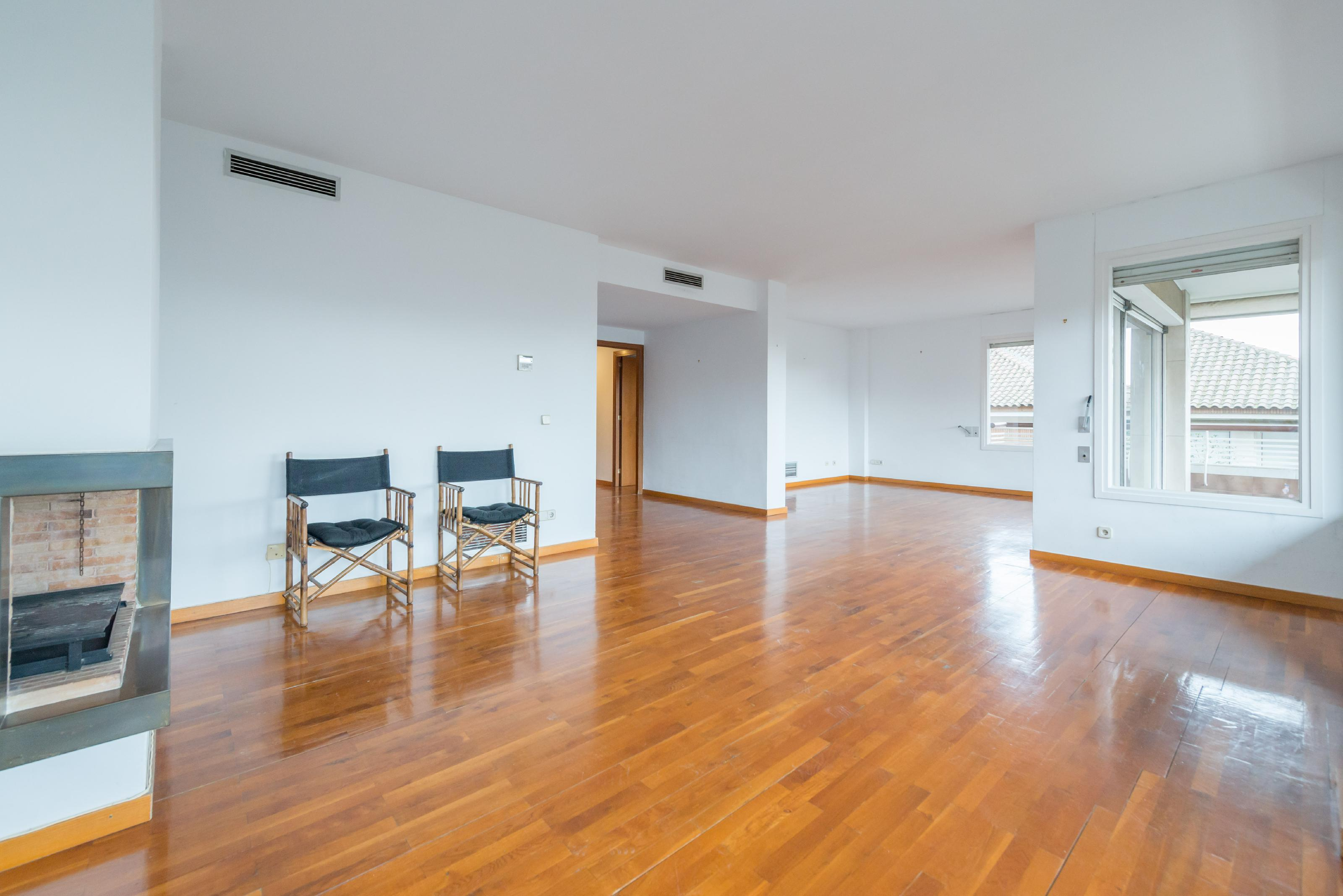 245495 Penthouse for sale in Les Corts, Pedralbes 4