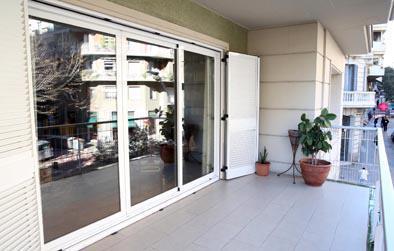245736 Piso en venda en Sarrià-Sant Gervasi, Sant Gervasi-Galvany 4