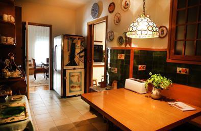 245736 Piso en venda en Sarrià-Sant Gervasi, Sant Gervasi-Galvany 9