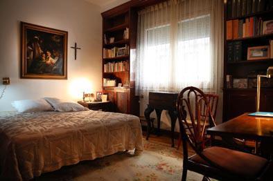 245736 Piso en venda en Sarrià-Sant Gervasi, Sant Gervasi-Galvany 10