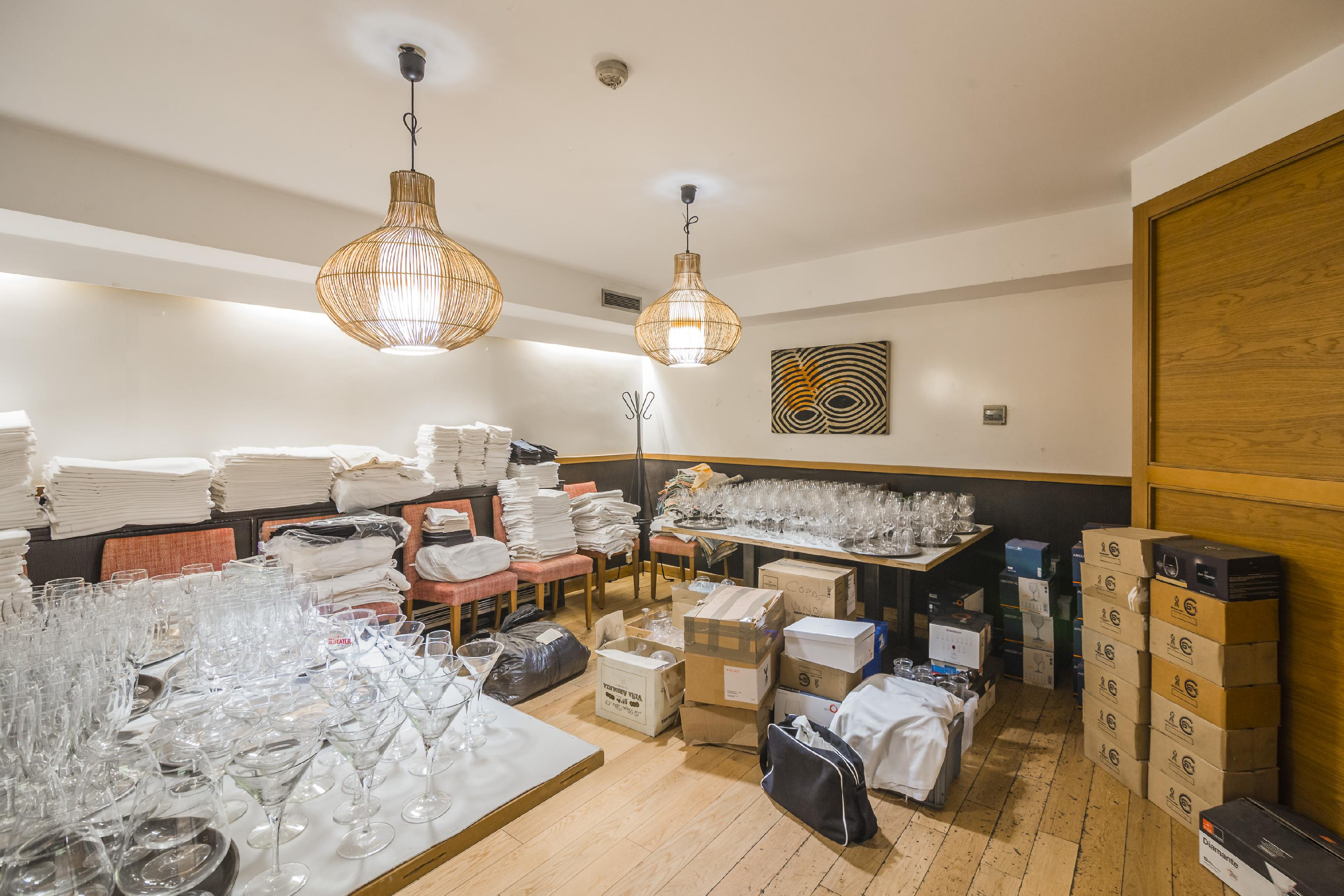 245745 Commercial premises for sale in Eixample, Antiga Esquerre Eixample 6