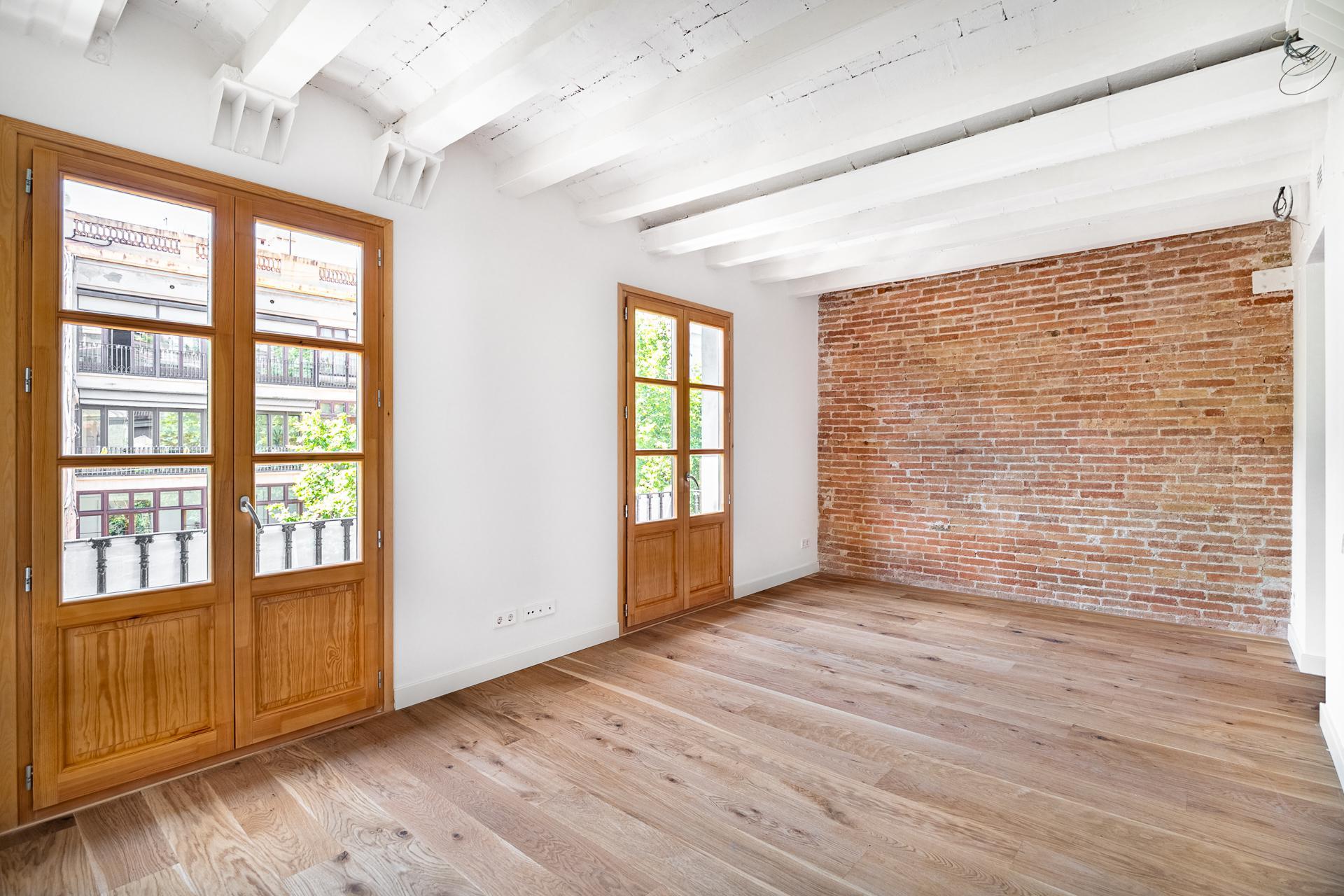 245901 Flat for sale in Ciutat Vella, St. Pere St. Caterina and La Ribera 1