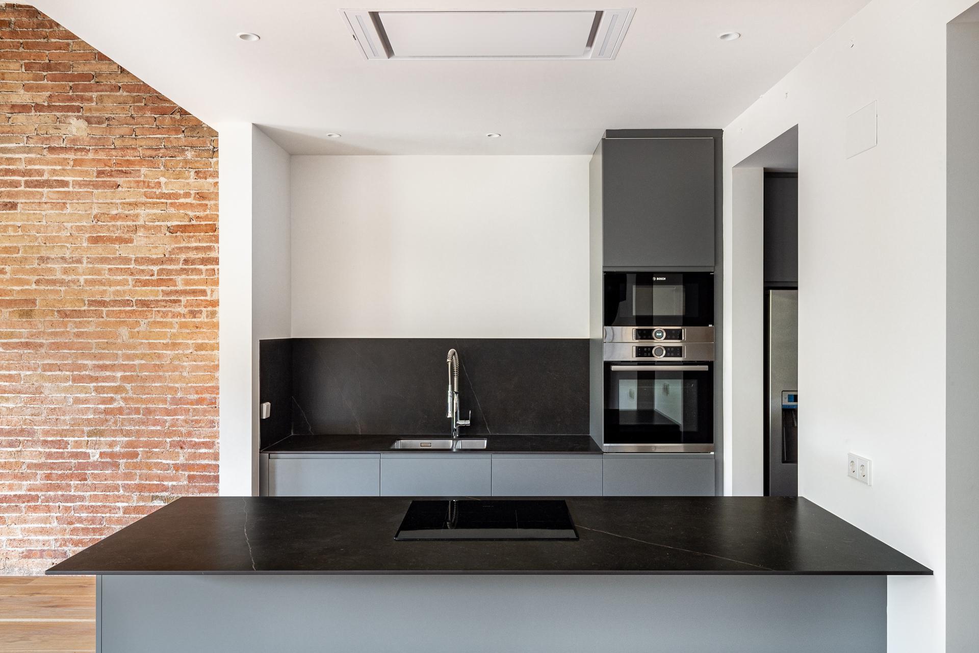 245901 Flat for sale in Ciutat Vella, St. Pere St. Caterina and La Ribera 3