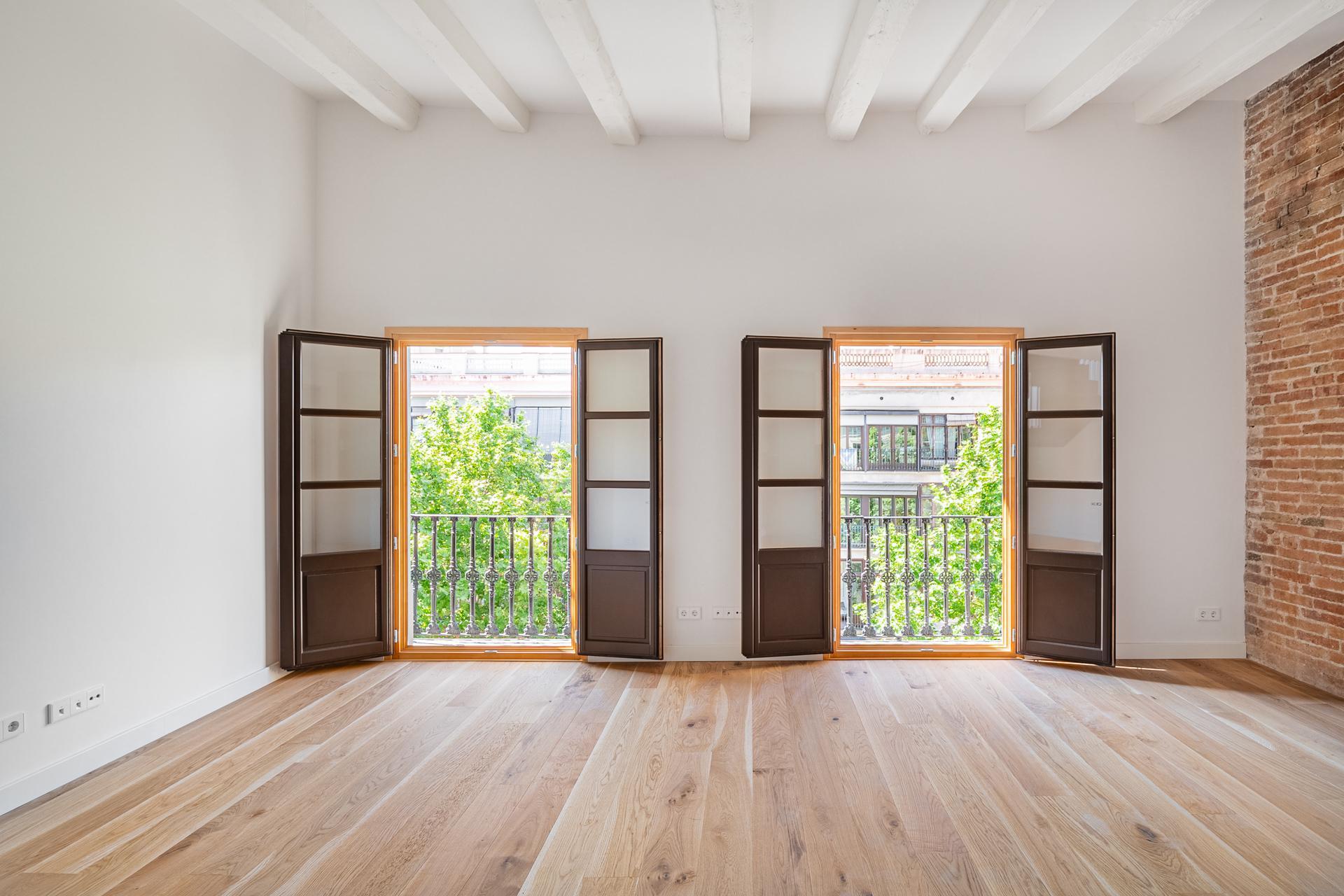 245901 Flat for sale in Ciutat Vella, St. Pere St. Caterina and La Ribera 2