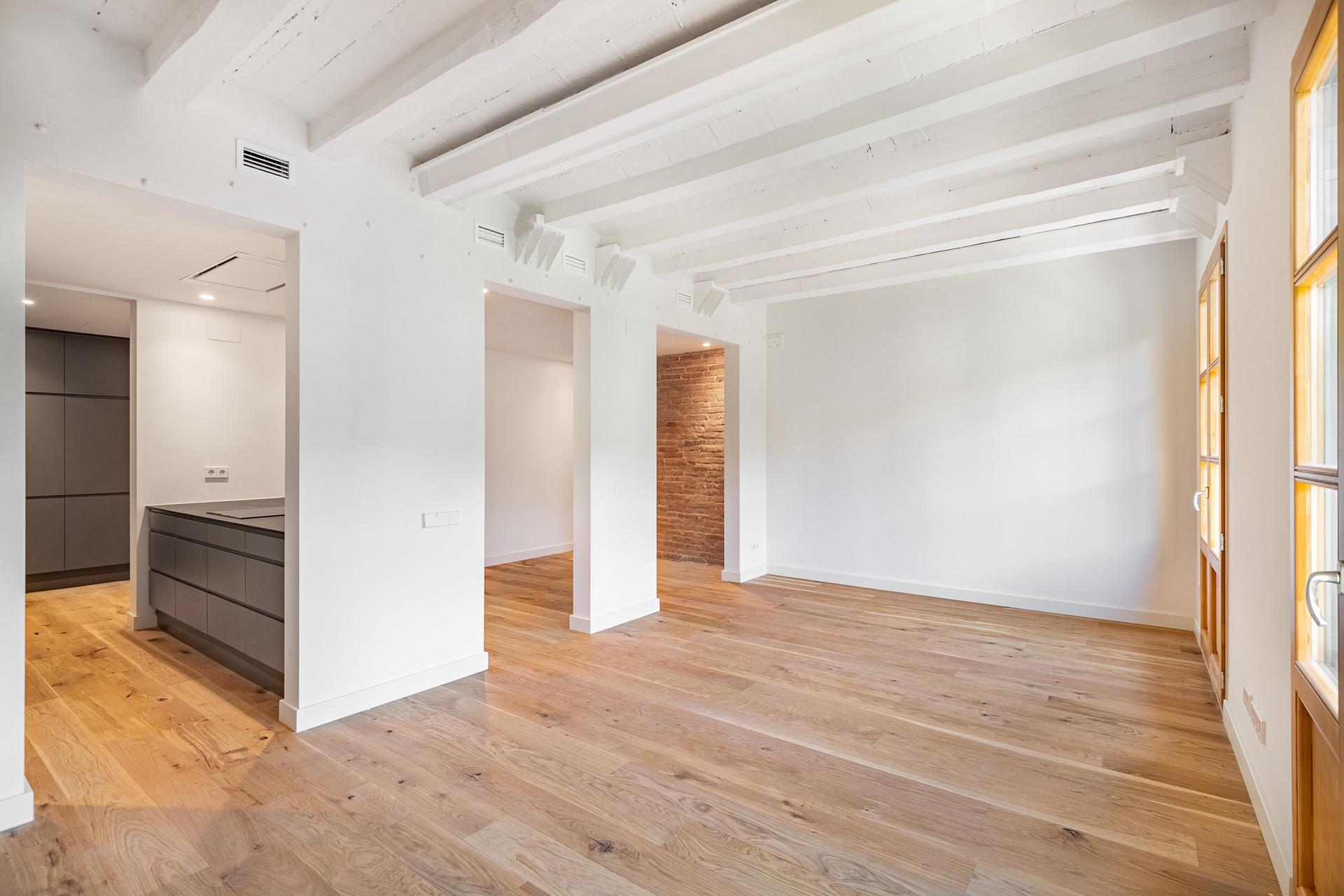 245901 Flat for sale in Ciutat Vella, St. Pere St. Caterina and La Ribera 5