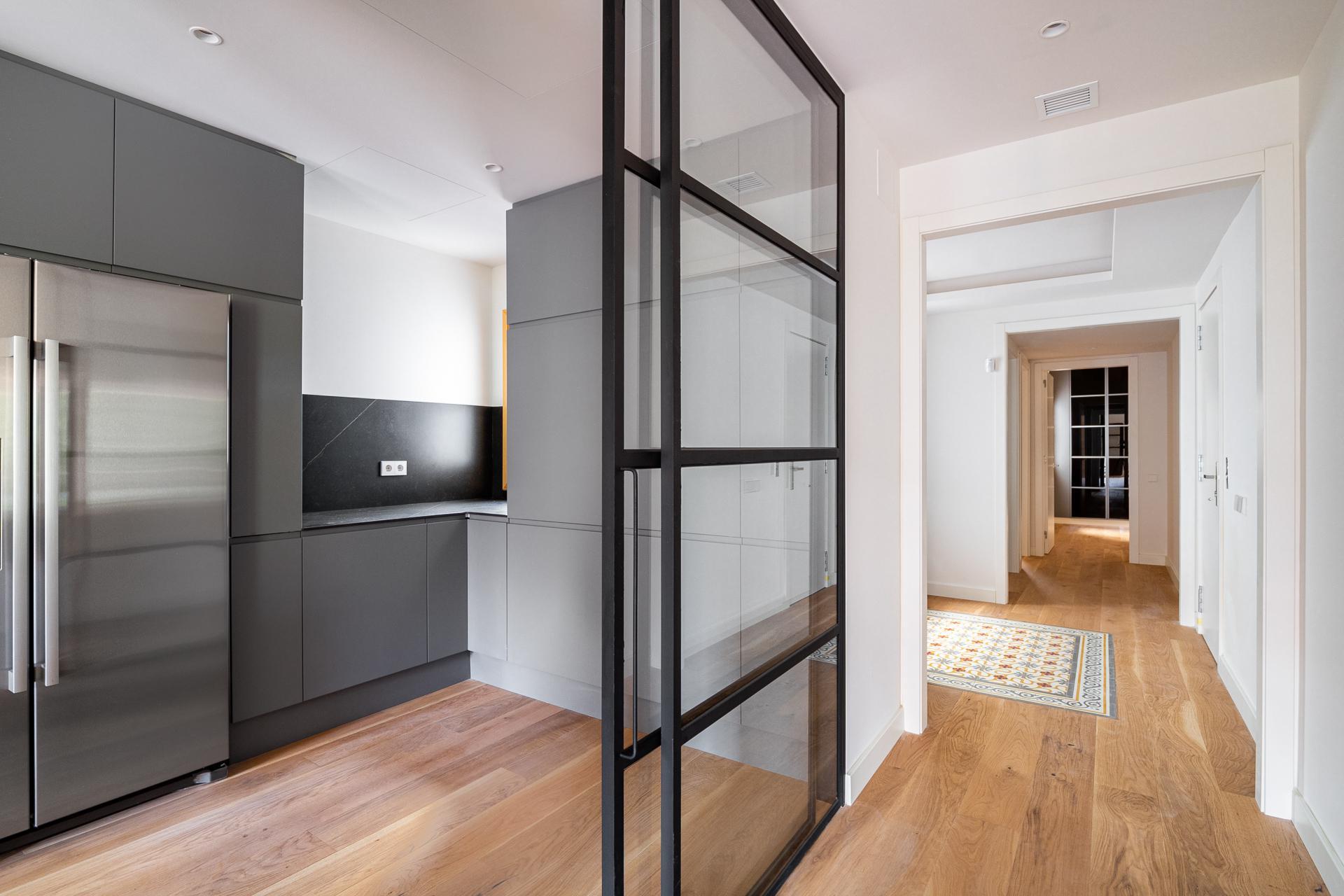 245902 Penthouse for sale in Ciutat Vella, St. Pere St. Caterina and La Ribera 9
