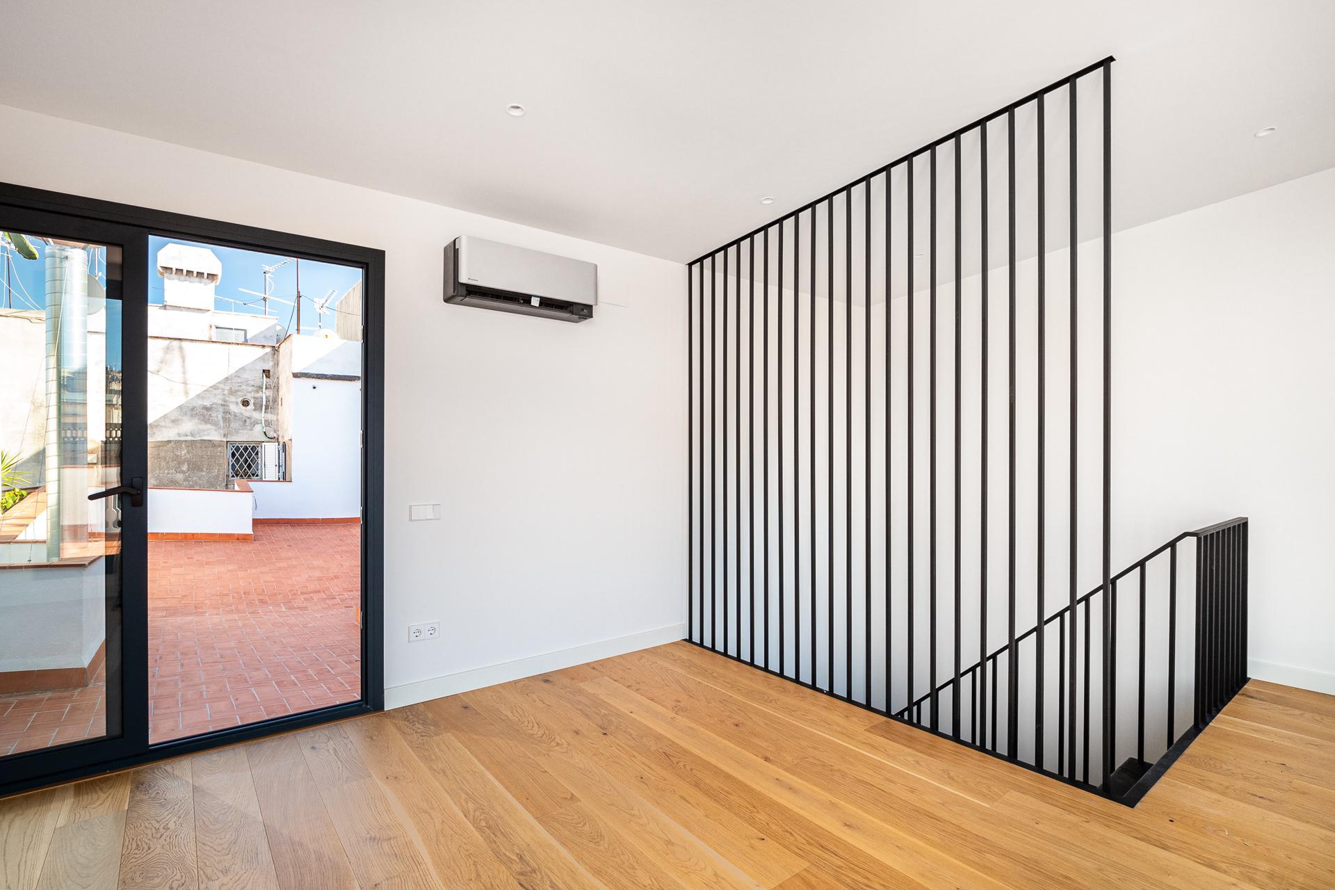 245902 Penthouse for sale in Ciutat Vella, St. Pere St. Caterina and La Ribera 5