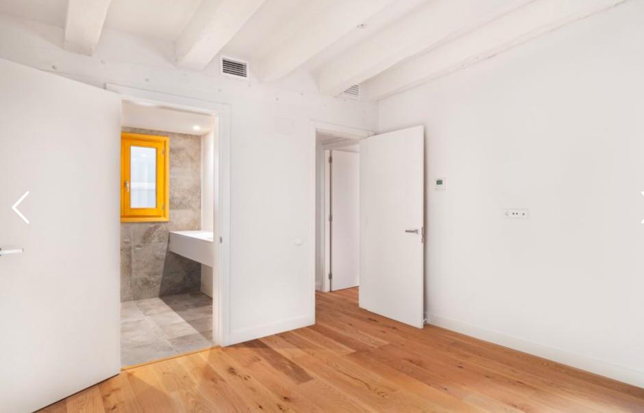 245902 Penthouse for sale in Ciutat Vella, St. Pere St. Caterina and La Ribera 11