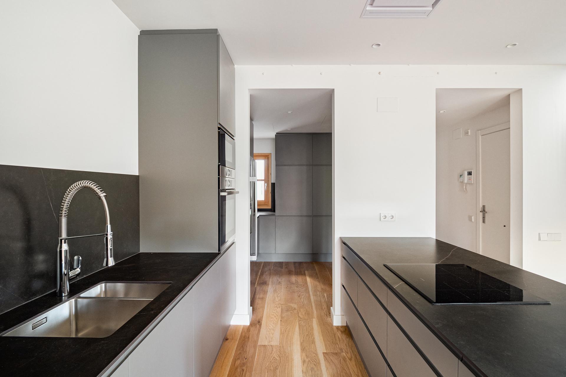 245902 Penthouse for sale in Ciutat Vella, St. Pere St. Caterina and La Ribera 8