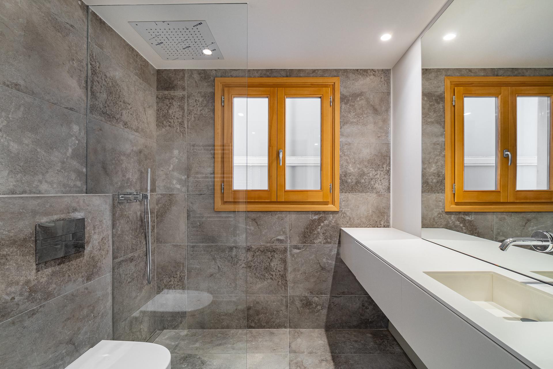 245902 Penthouse for sale in Ciutat Vella, St. Pere St. Caterina and La Ribera 12