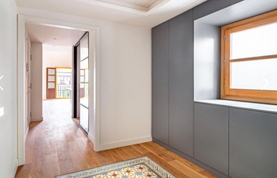 245902 Penthouse for sale in Ciutat Vella, St. Pere St. Caterina and La Ribera 10