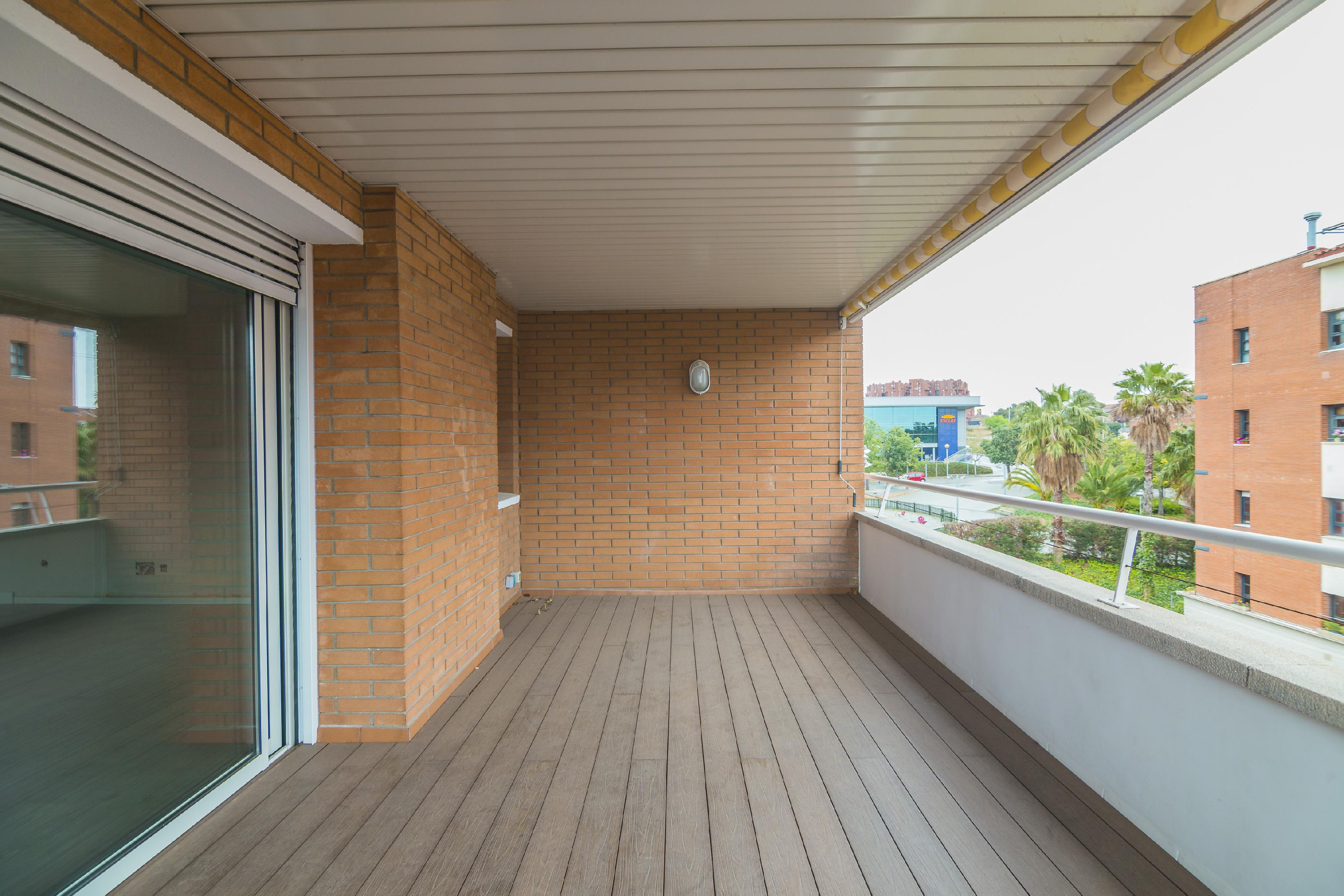 245962 Penthouse for sale in Torreblanca 7