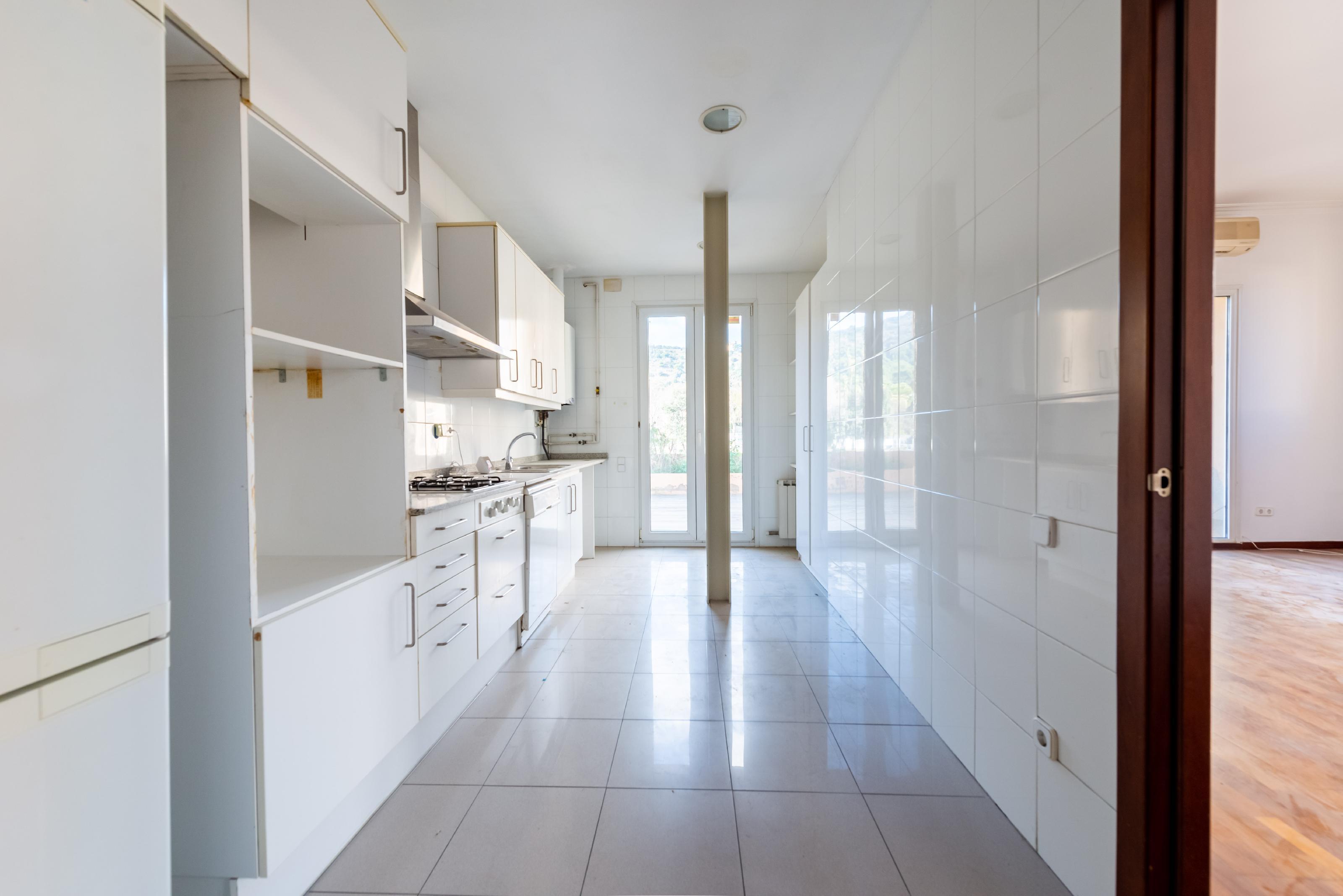 246020 Flat for sale in Sarrià-Sant Gervasi, Sarrià 6