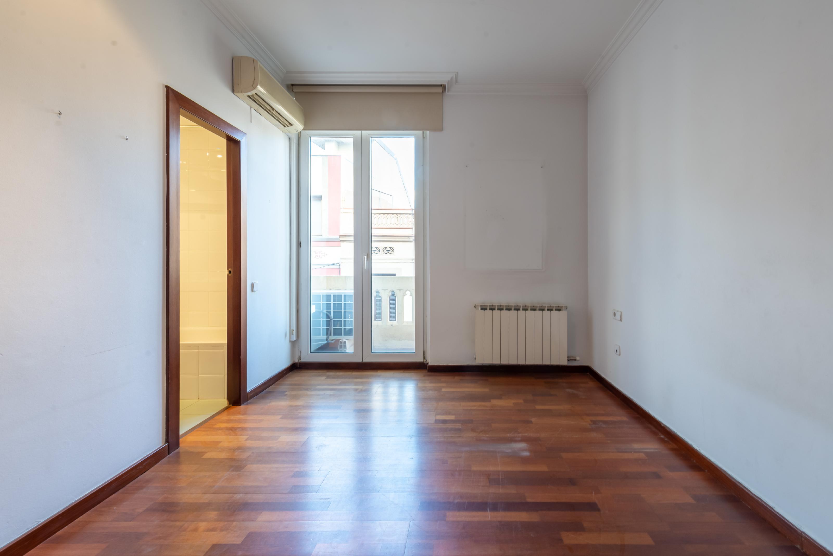 246020 Flat for sale in Sarrià-Sant Gervasi, Sarrià 17