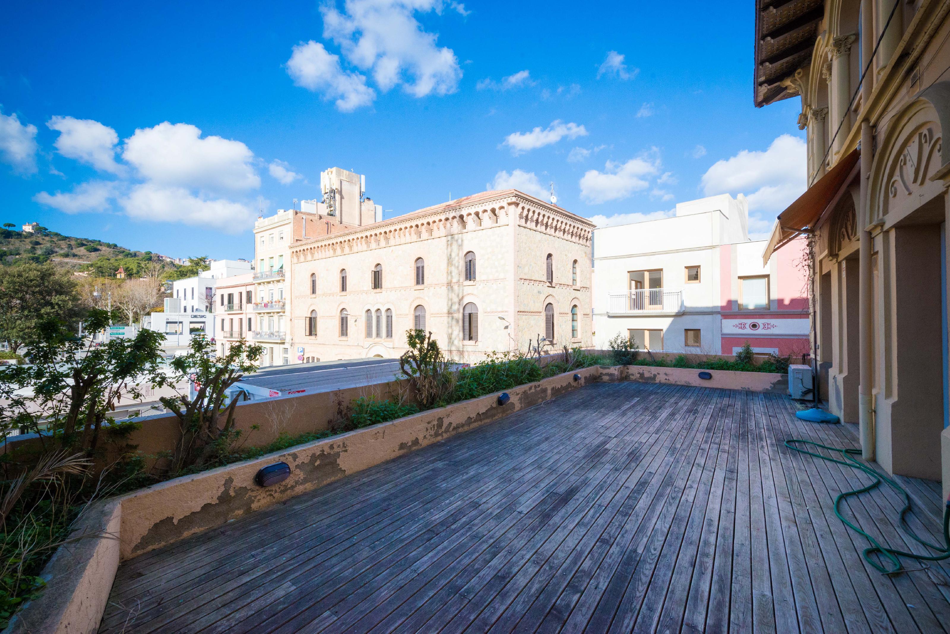 246020 Flat for sale in Sarrià-Sant Gervasi, Sarrià 25