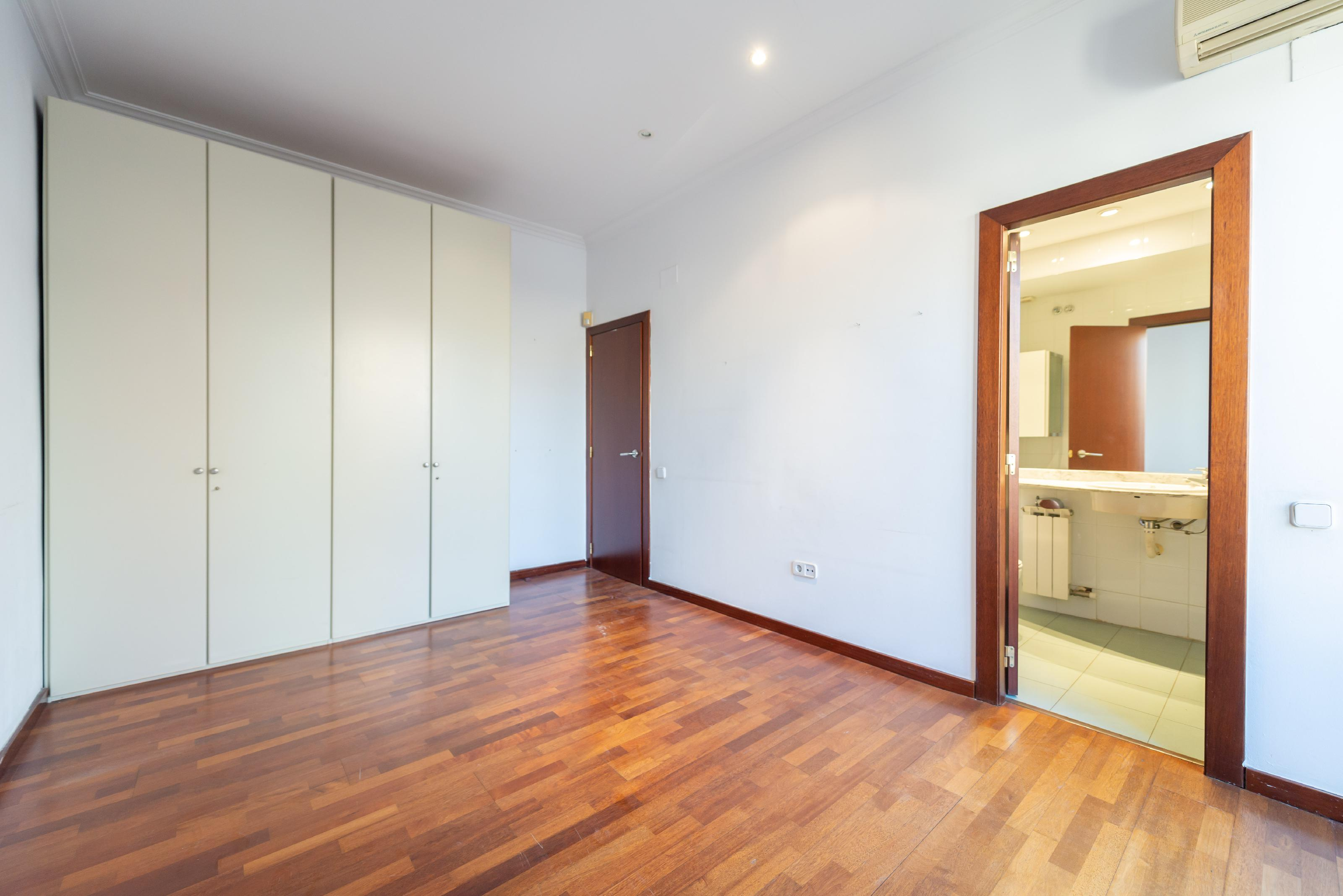 246020 Flat for sale in Sarrià-Sant Gervasi, Sarrià 19