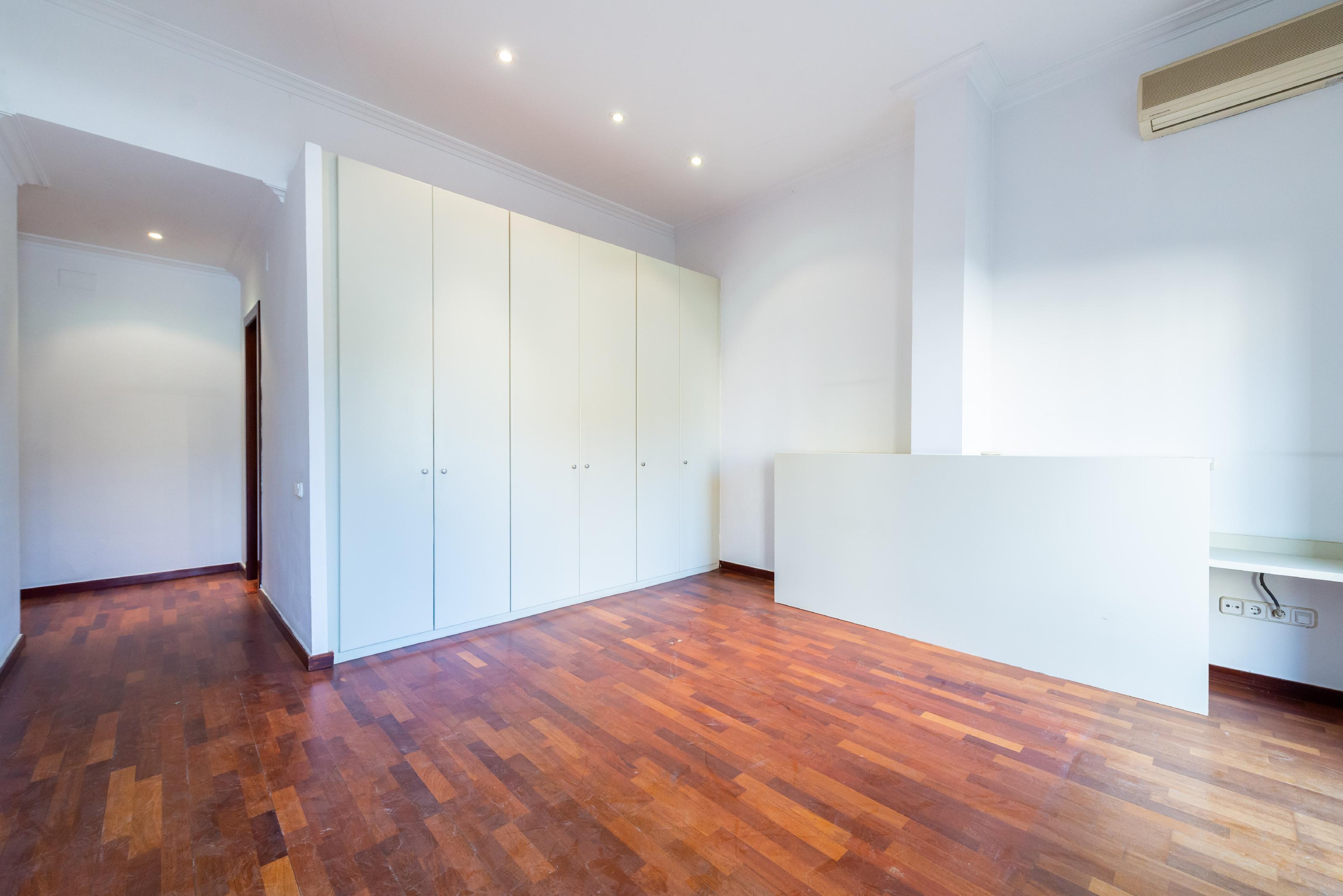 246020 Flat for sale in Sarrià-Sant Gervasi, Sarrià 21
