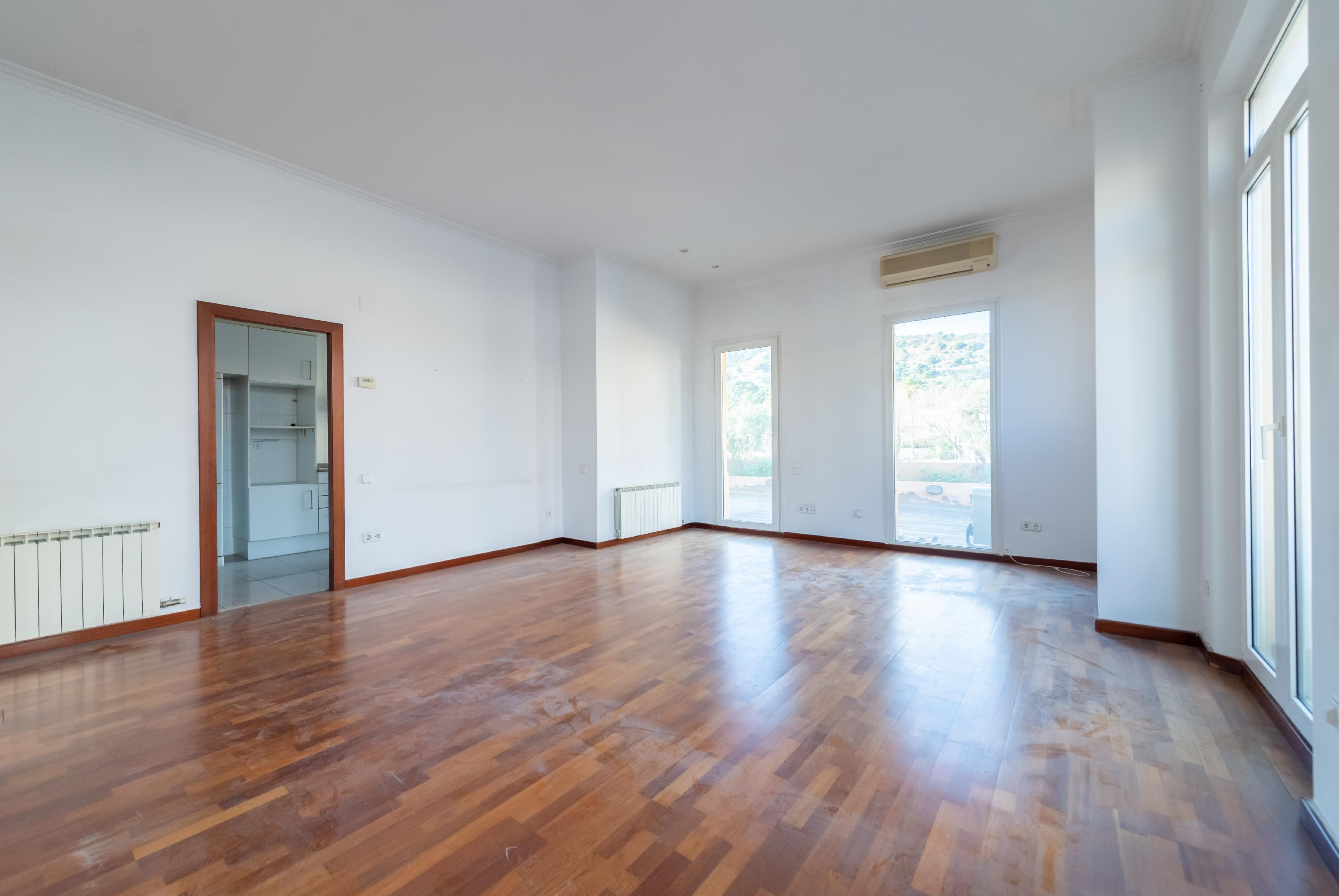 246020 Flat for sale in Sarrià-Sant Gervasi, Sarrià 10