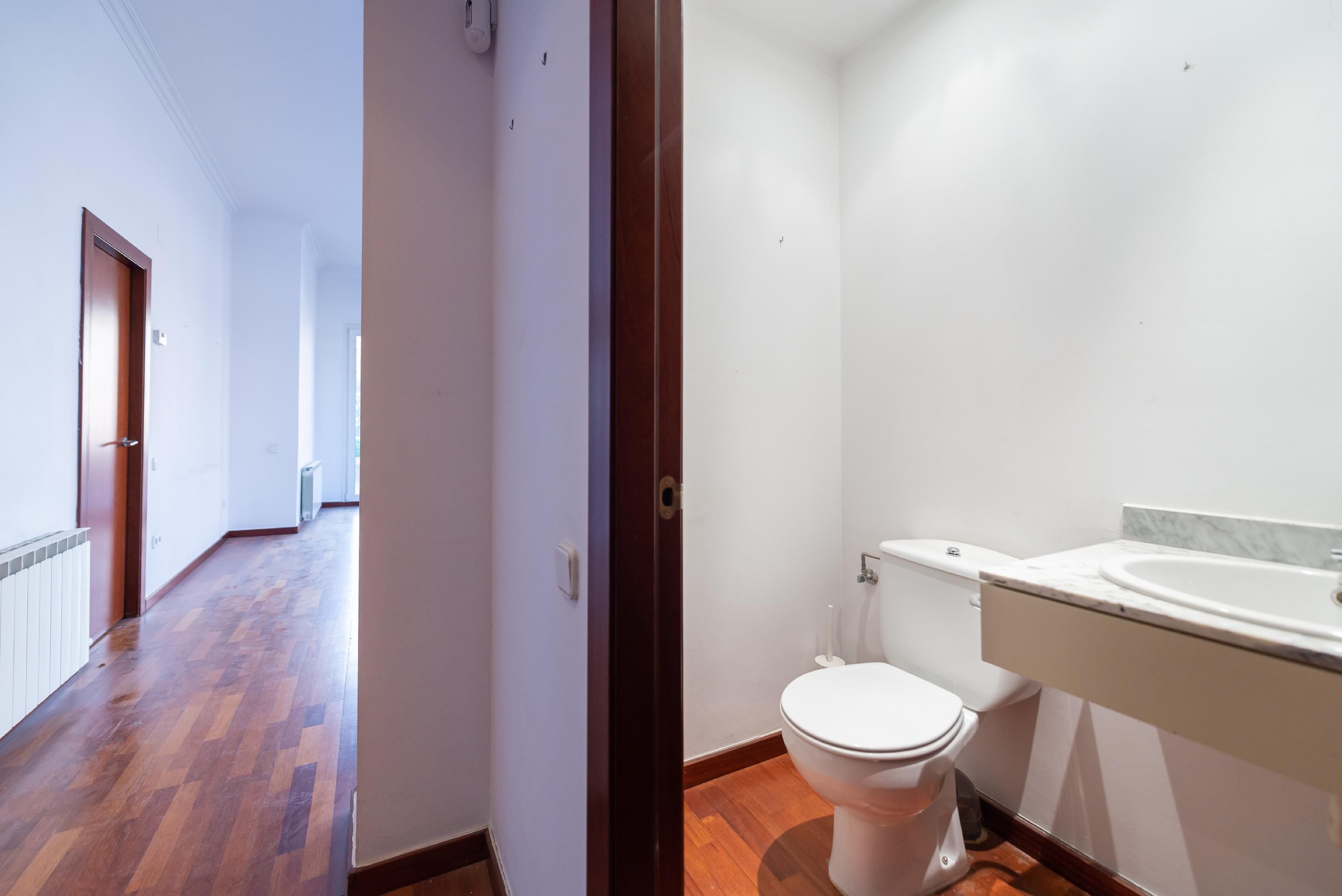 246020 Flat for sale in Sarrià-Sant Gervasi, Sarrià 15