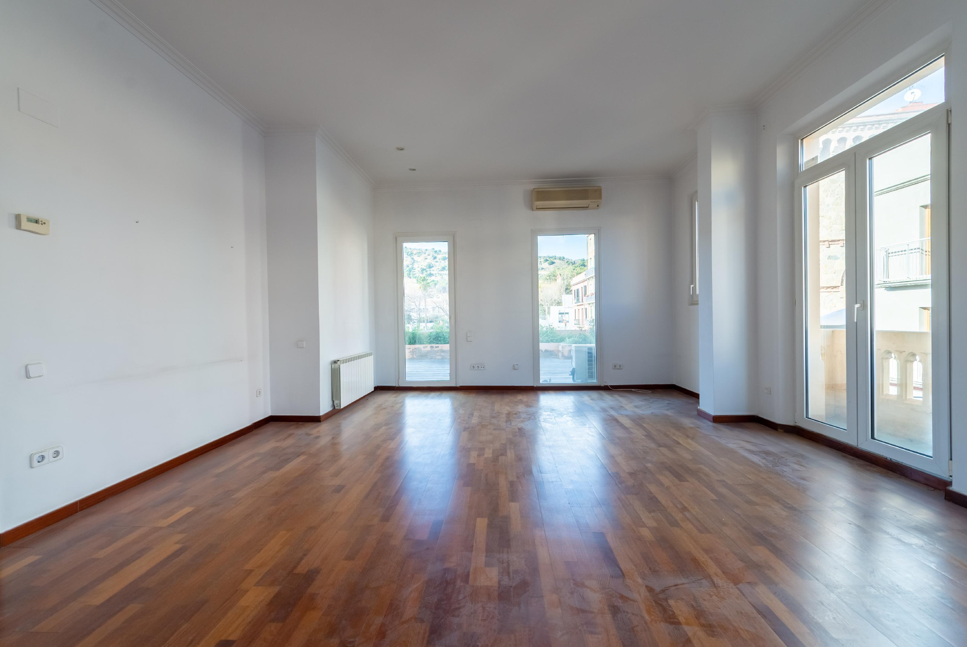 246020 Flat for sale in Sarrià-Sant Gervasi, Sarrià 11
