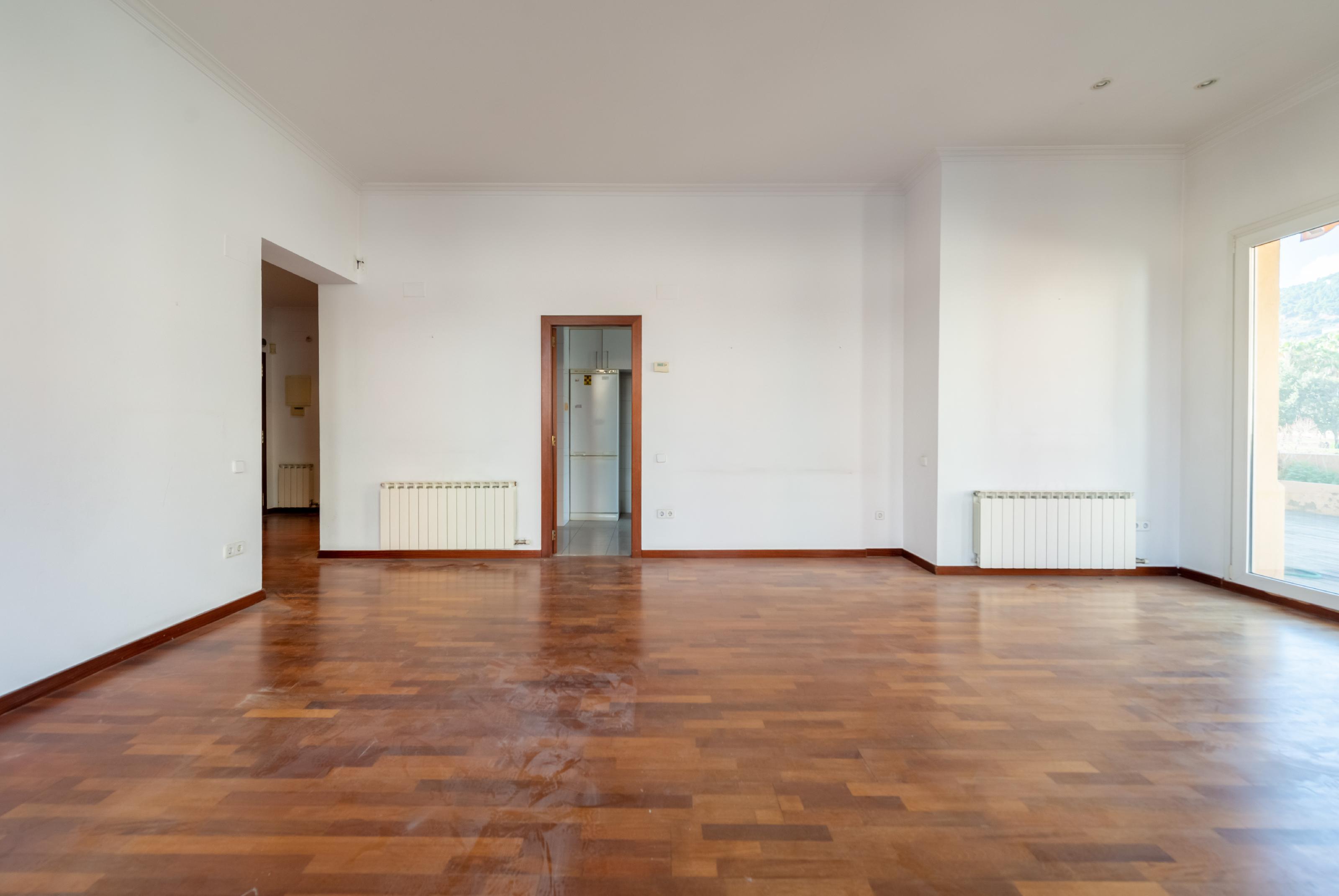 246020 Flat for sale in Sarrià-Sant Gervasi, Sarrià 13
