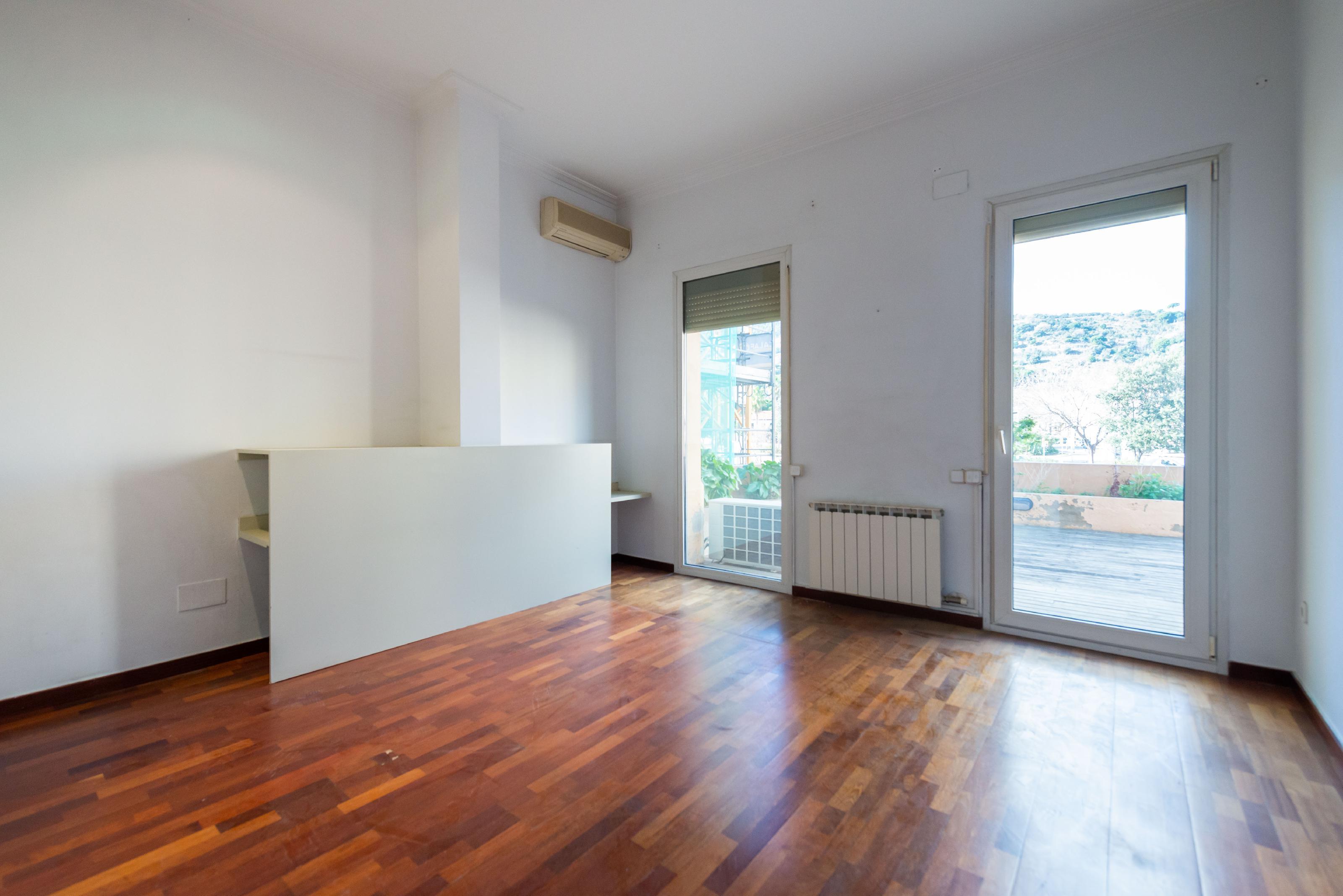 246020 Flat for sale in Sarrià-Sant Gervasi, Sarrià 16