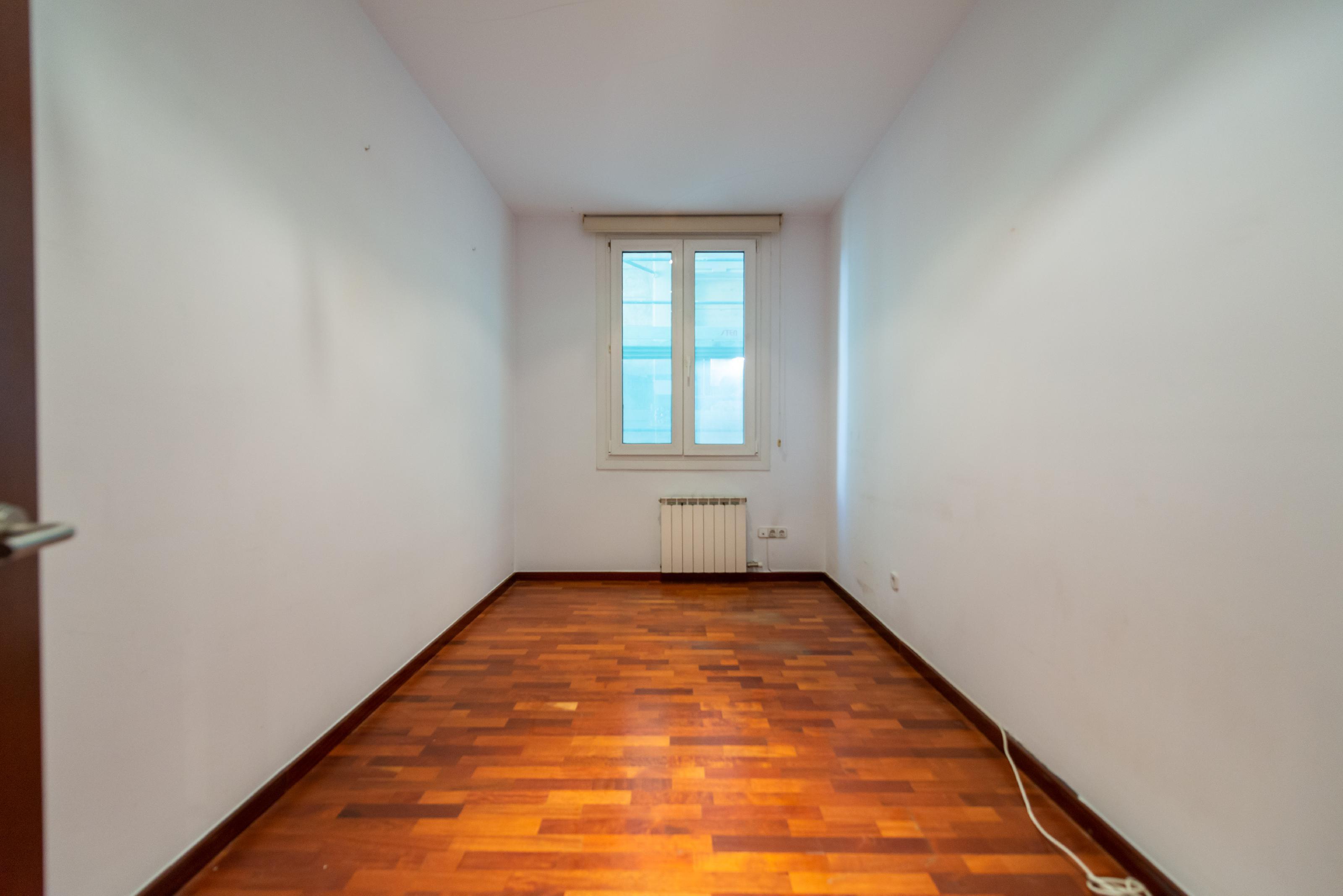 246020 Flat for sale in Sarrià-Sant Gervasi, Sarrià 18