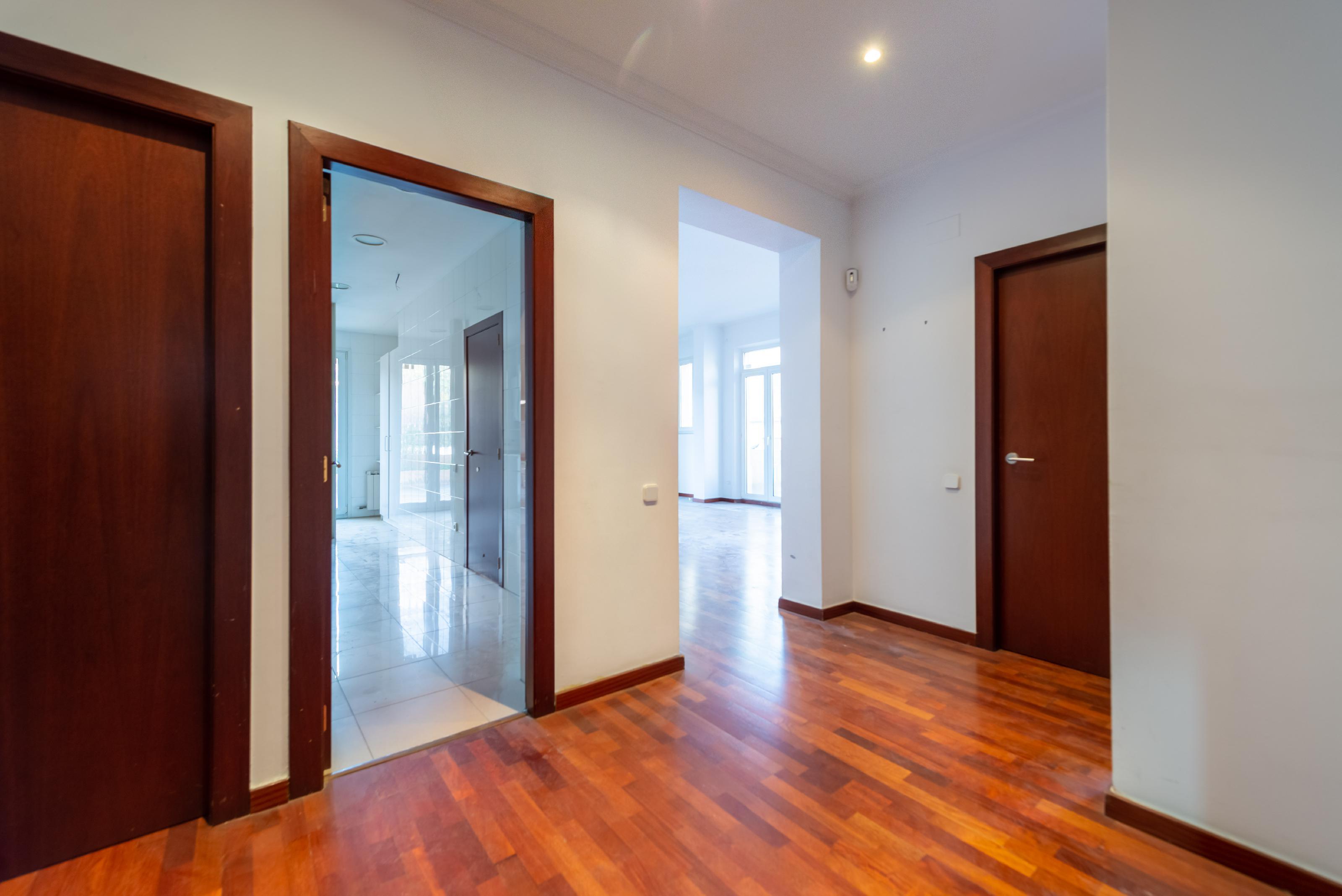 246020 Flat for sale in Sarrià-Sant Gervasi, Sarrià 3
