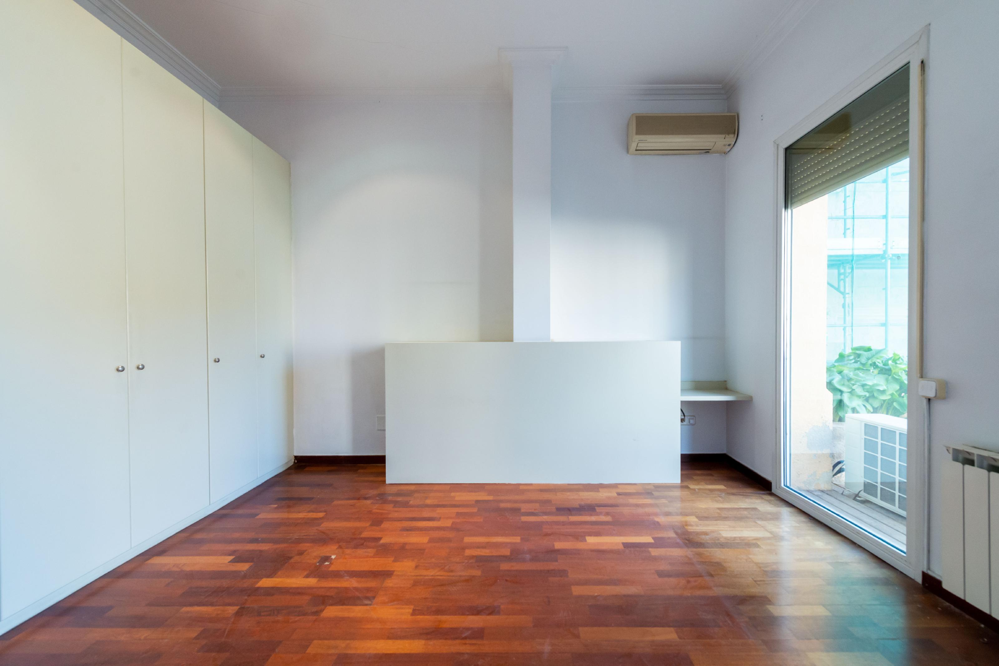 246020 Flat for sale in Sarrià-Sant Gervasi, Sarrià 20