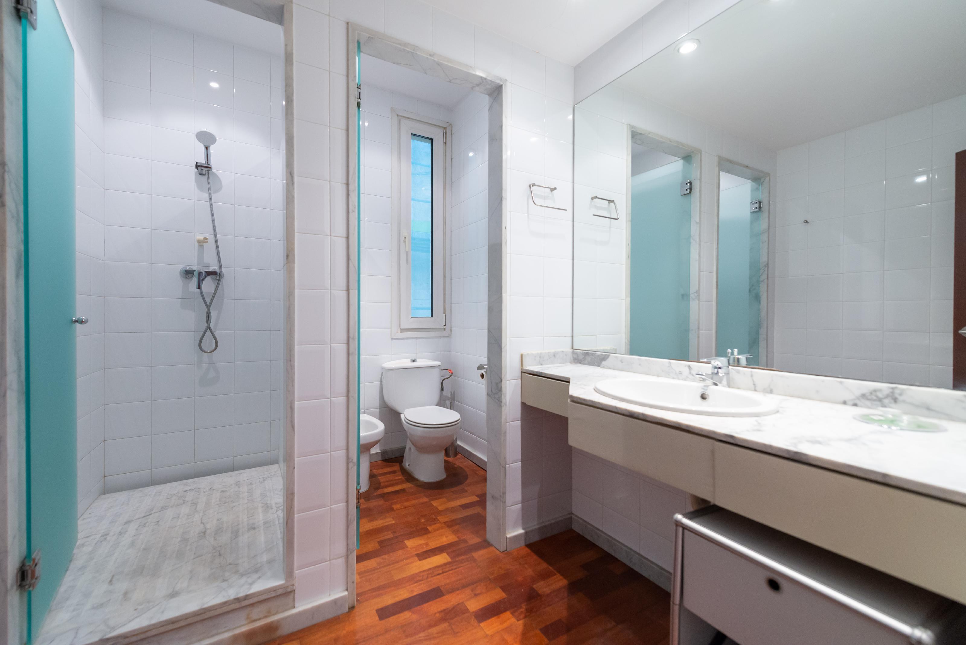 246020 Flat for sale in Sarrià-Sant Gervasi, Sarrià 23