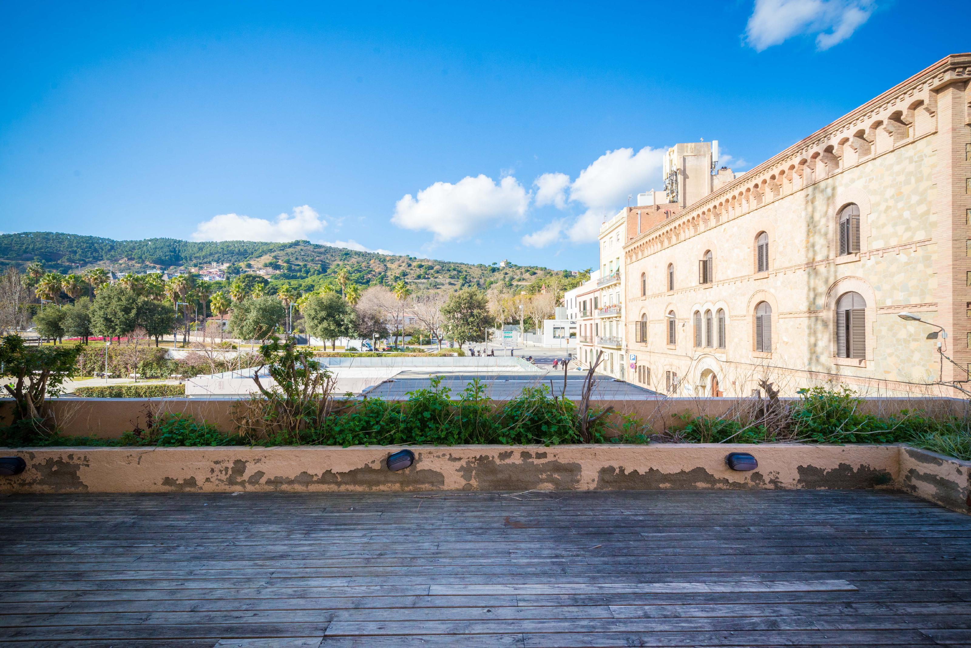 246020 Flat for sale in Sarrià-Sant Gervasi, Sarrià 26