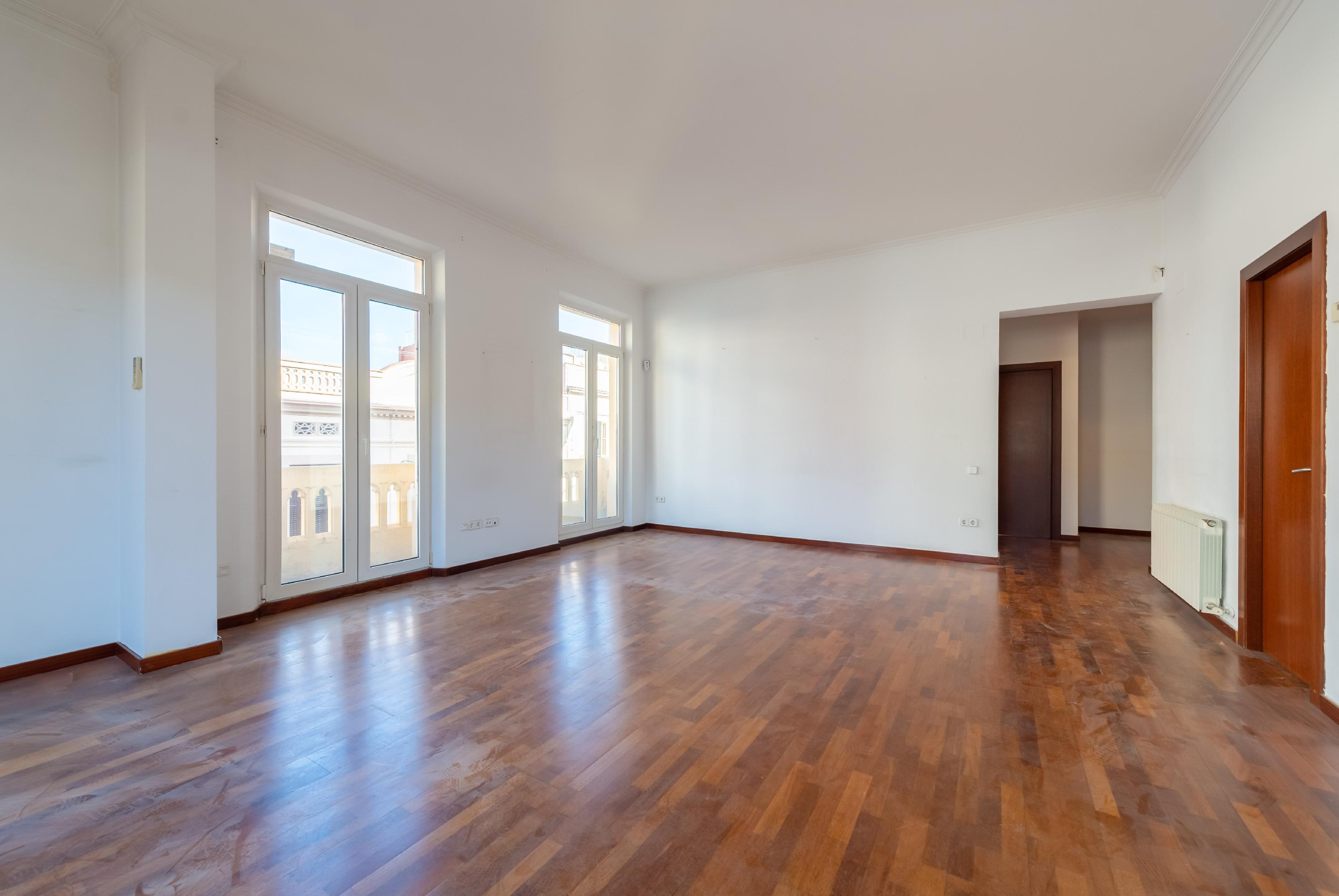 246020 Flat for sale in Sarrià-Sant Gervasi, Sarrià 14